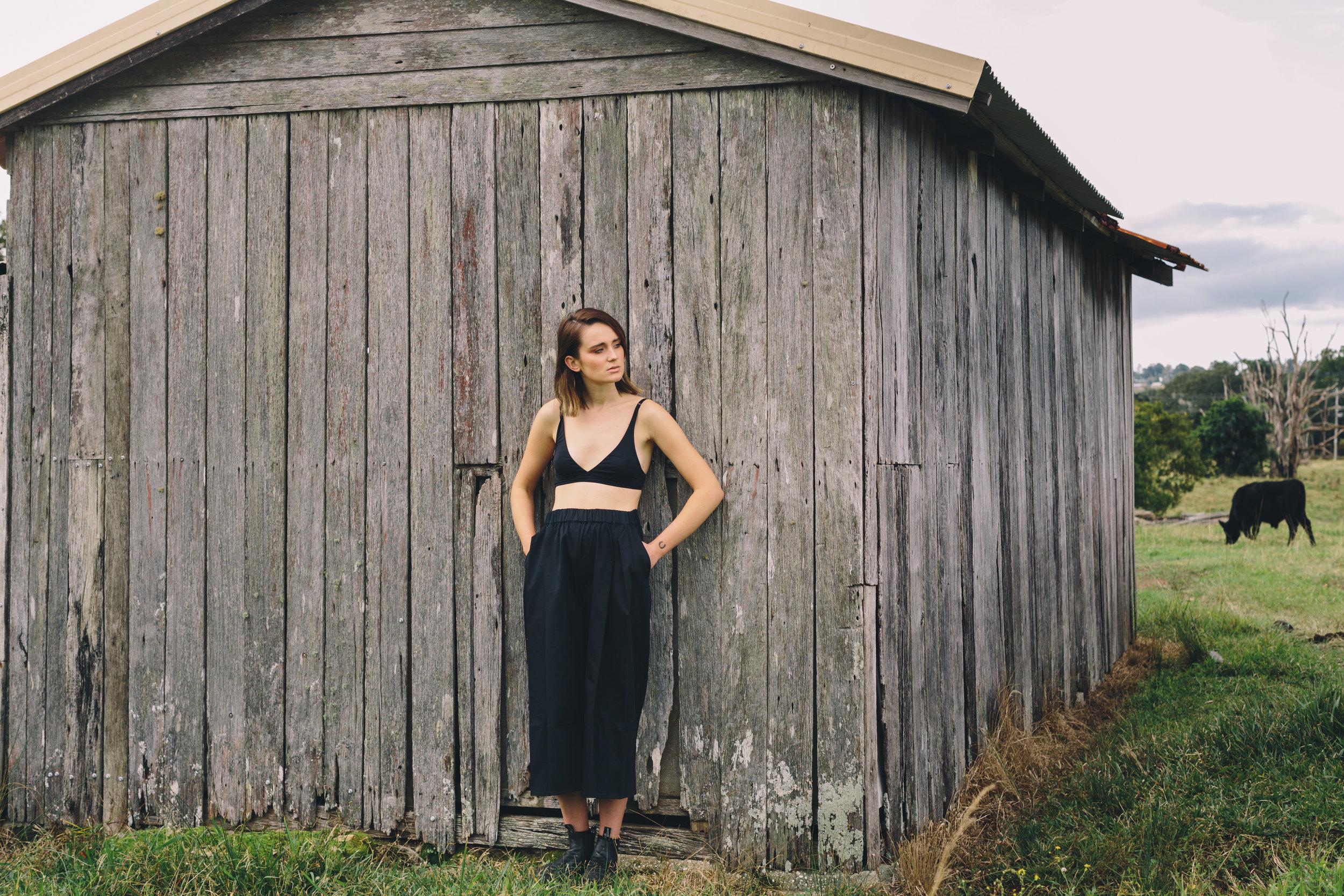 Melissa_Findley-ALTHAM-08