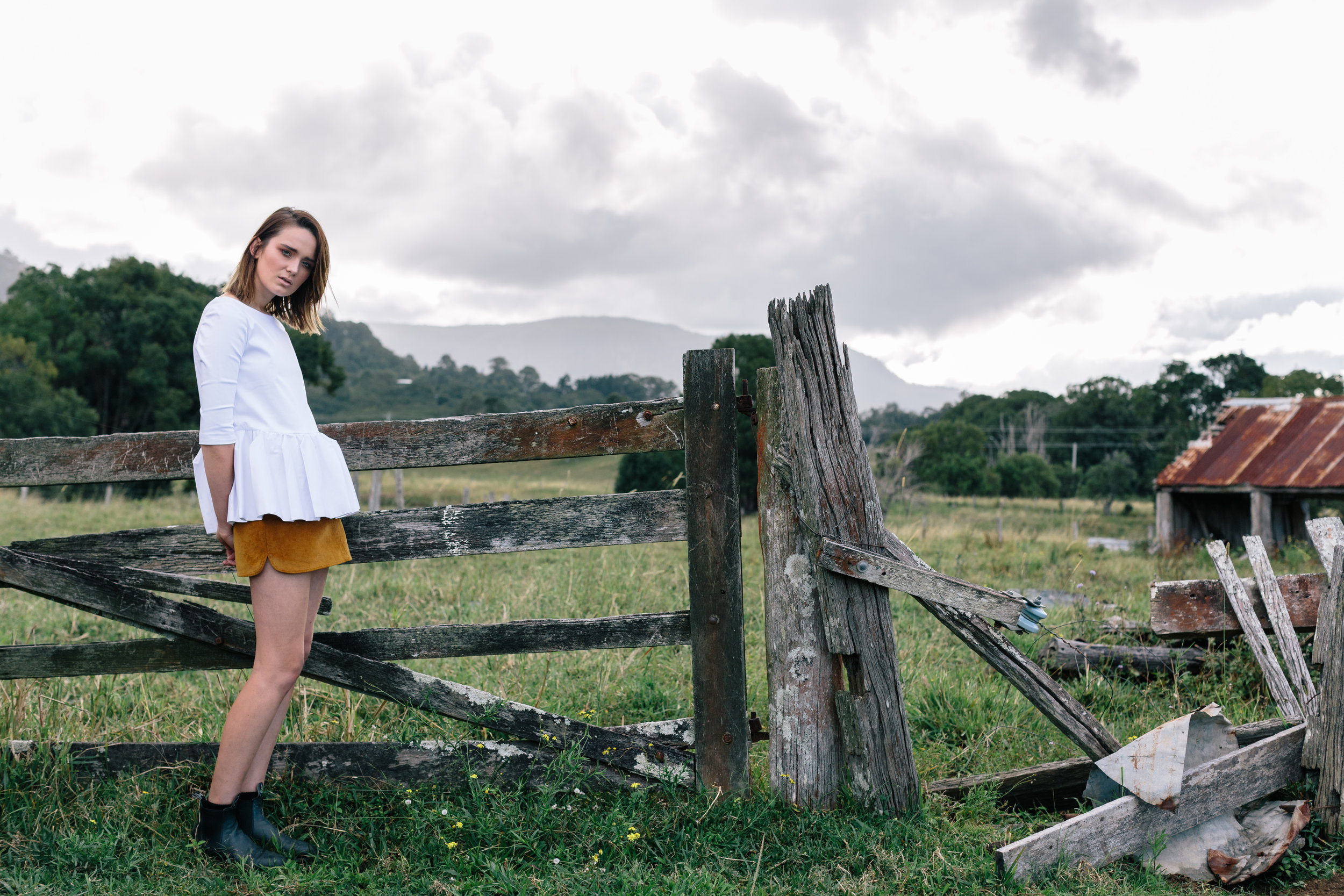 Melissa_Findley-ALTHAM-11