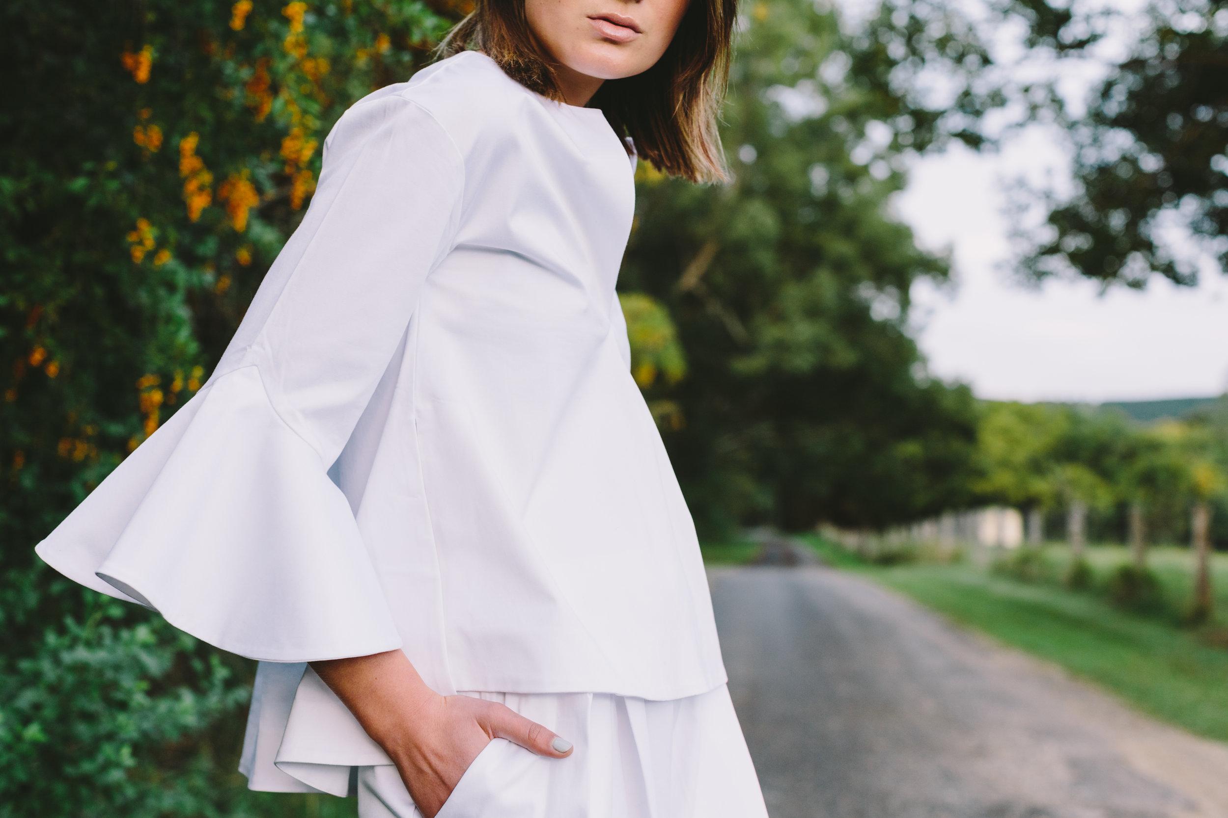 Melissa_Findley-ALTHAM-13