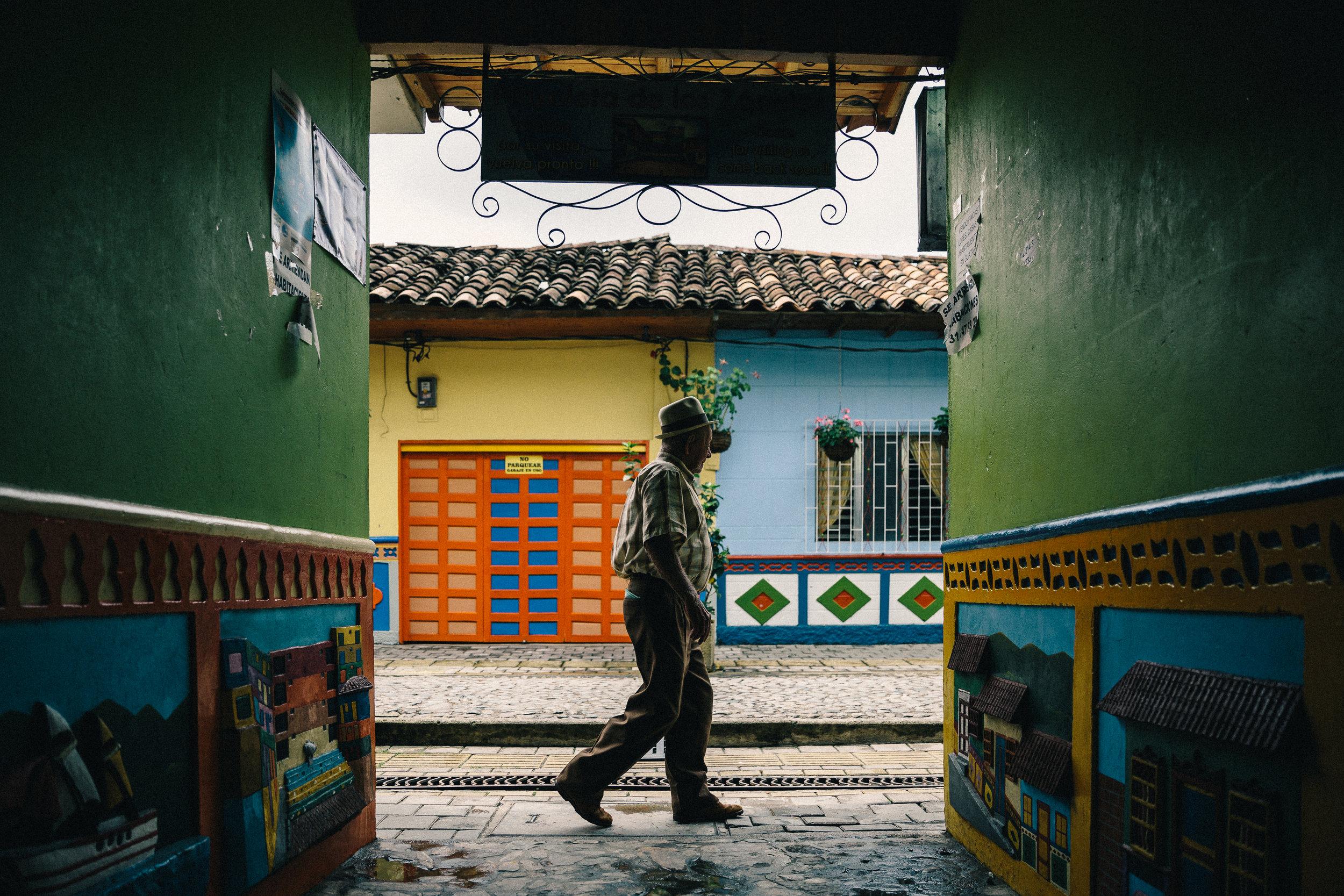 Melissa_Findley-KATHMANDU-Colombia-05