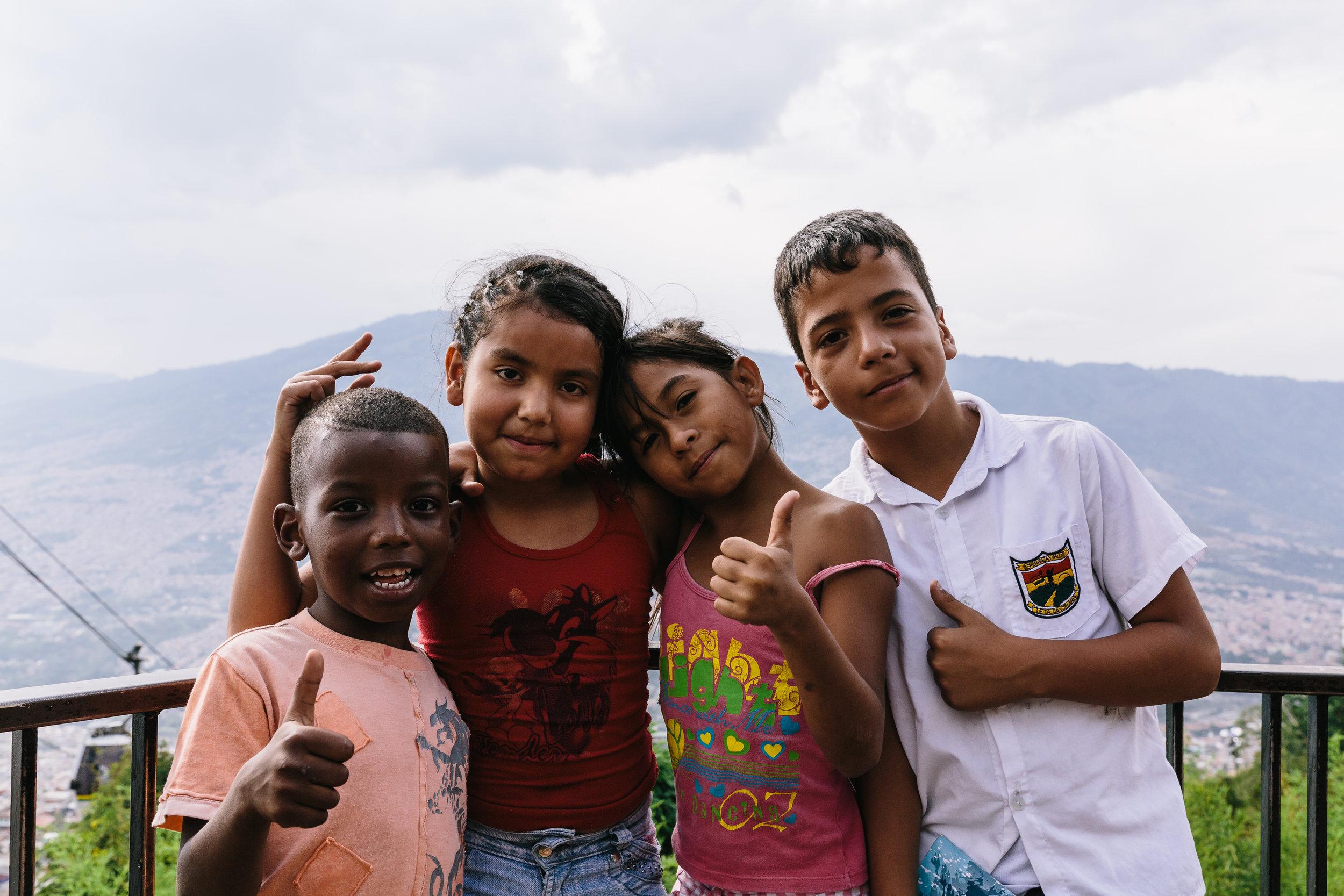 Melissa_Findley-KATHMANDU-Colombia-13