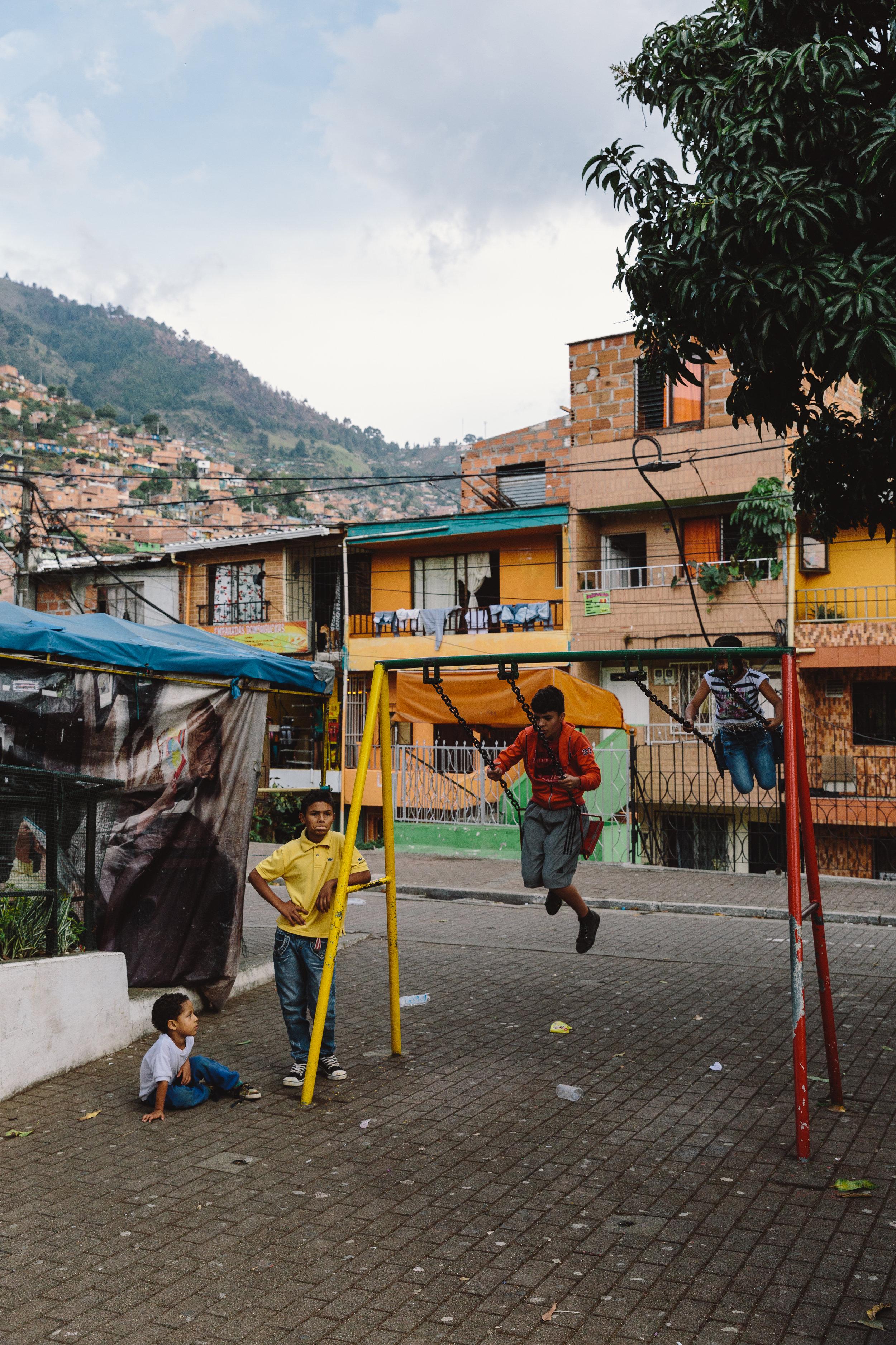Melissa_Findley-KATHMANDU-Colombia-14