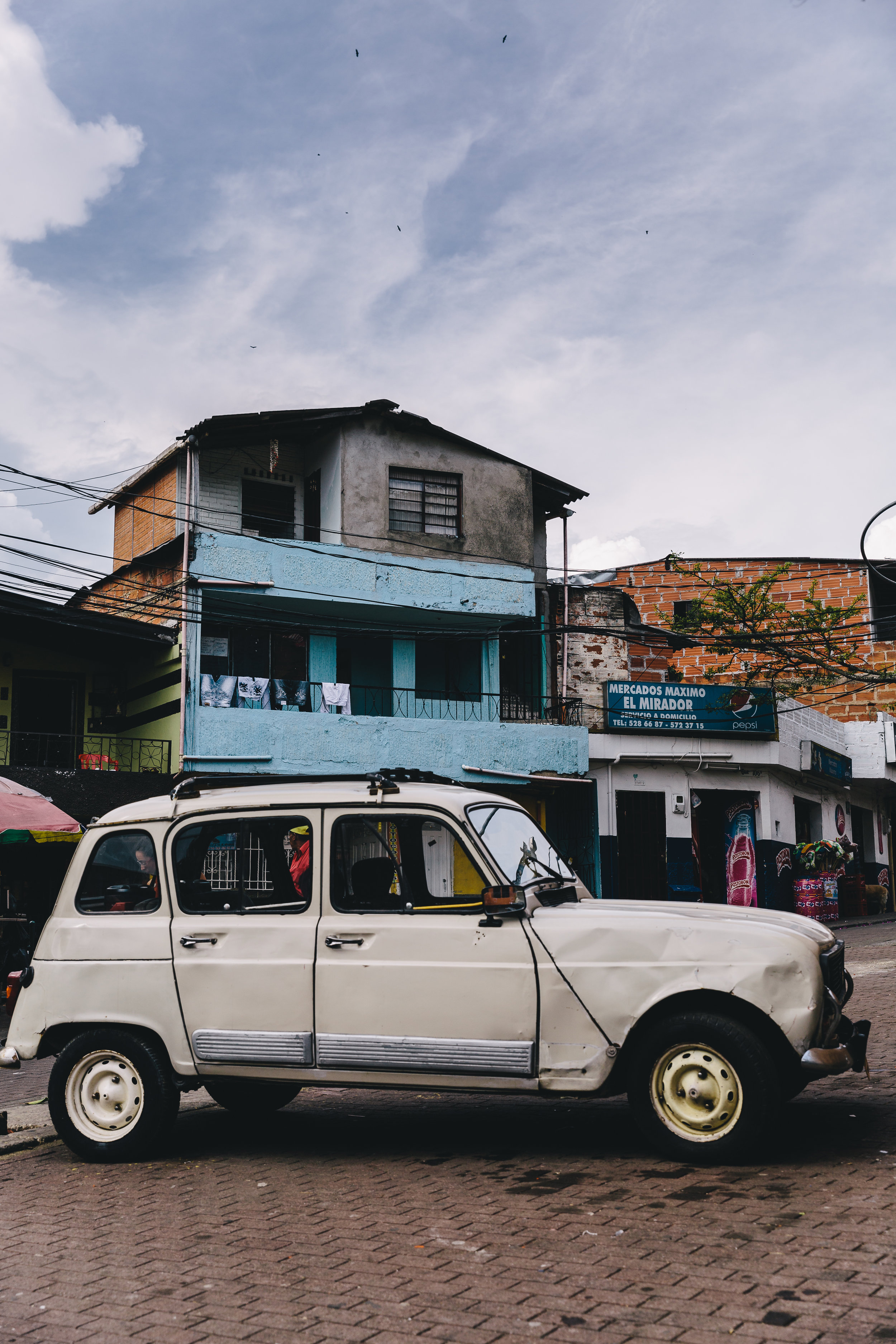 Melissa_Findley-KATHMANDU-Colombia-16