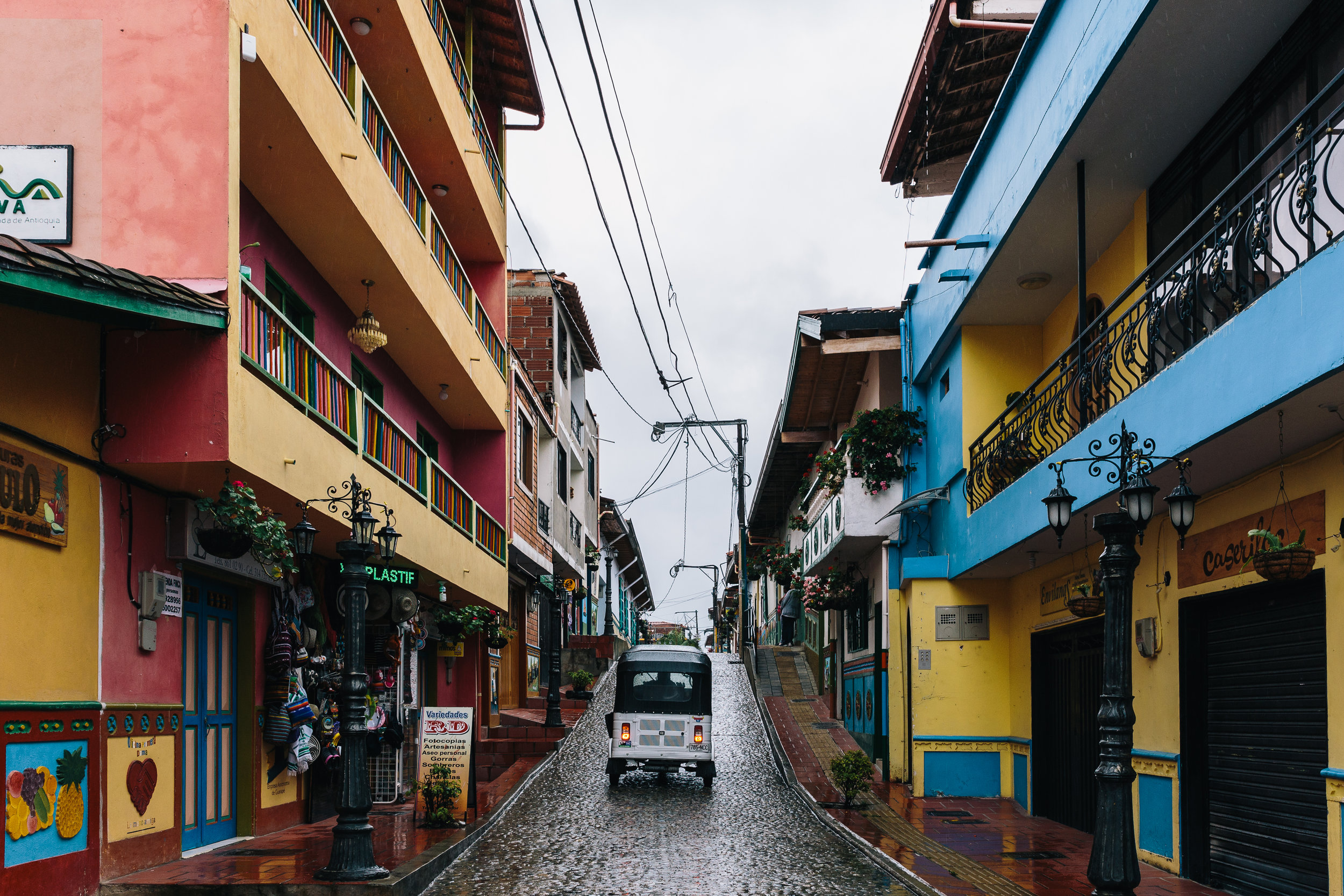 Melissa_Findley-KATHMANDU-Colombia-19