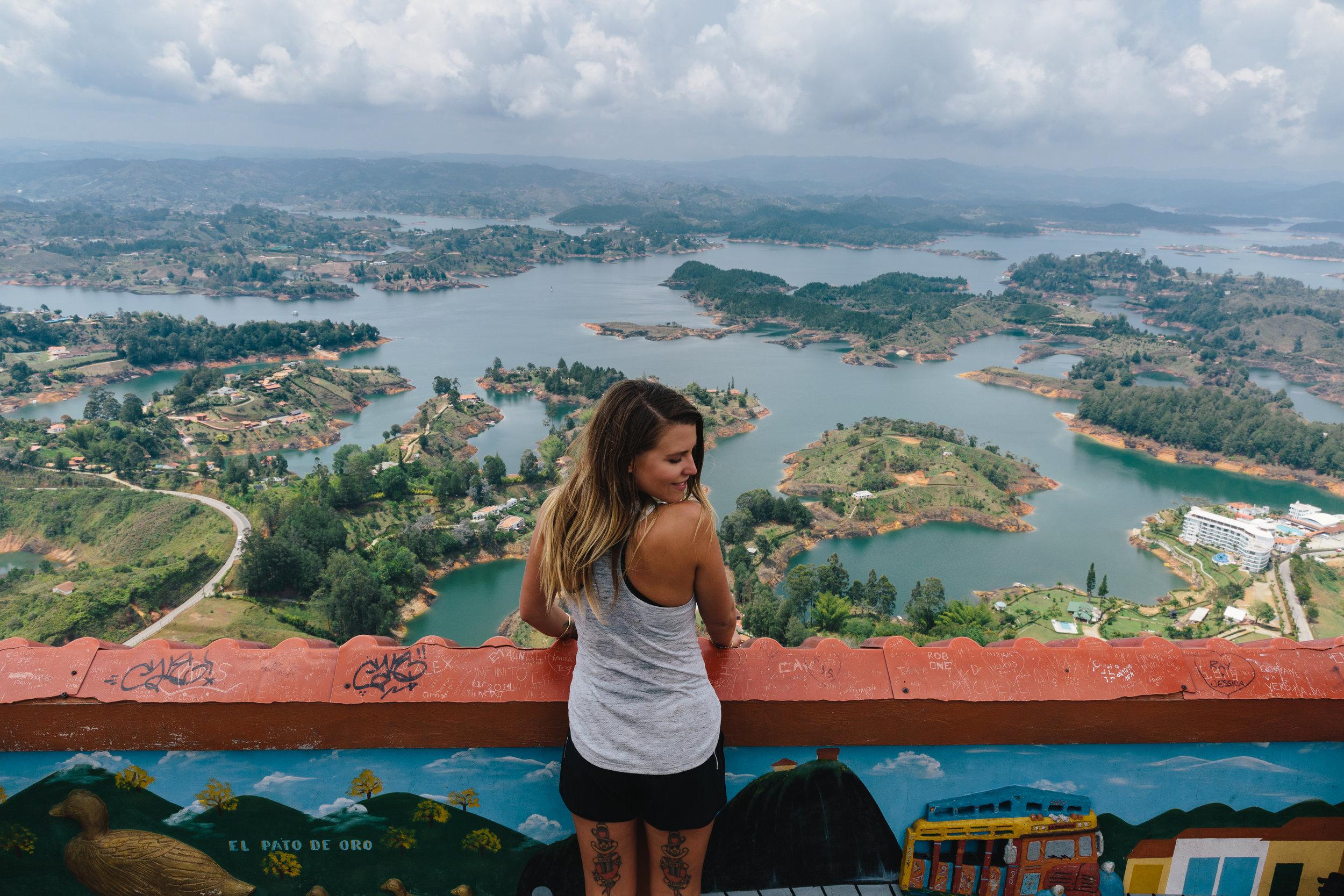 Melissa_Findley-KATHMANDU-Colombia-51