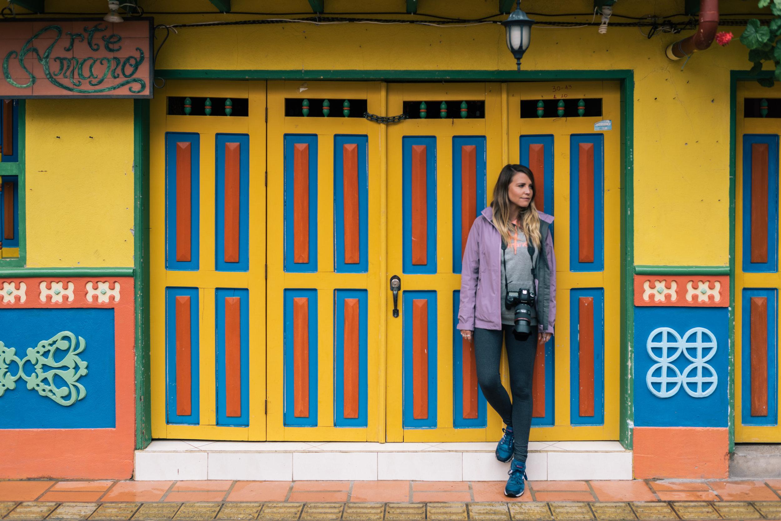 Melissa_Findley-KATHMANDU-Colombia-71