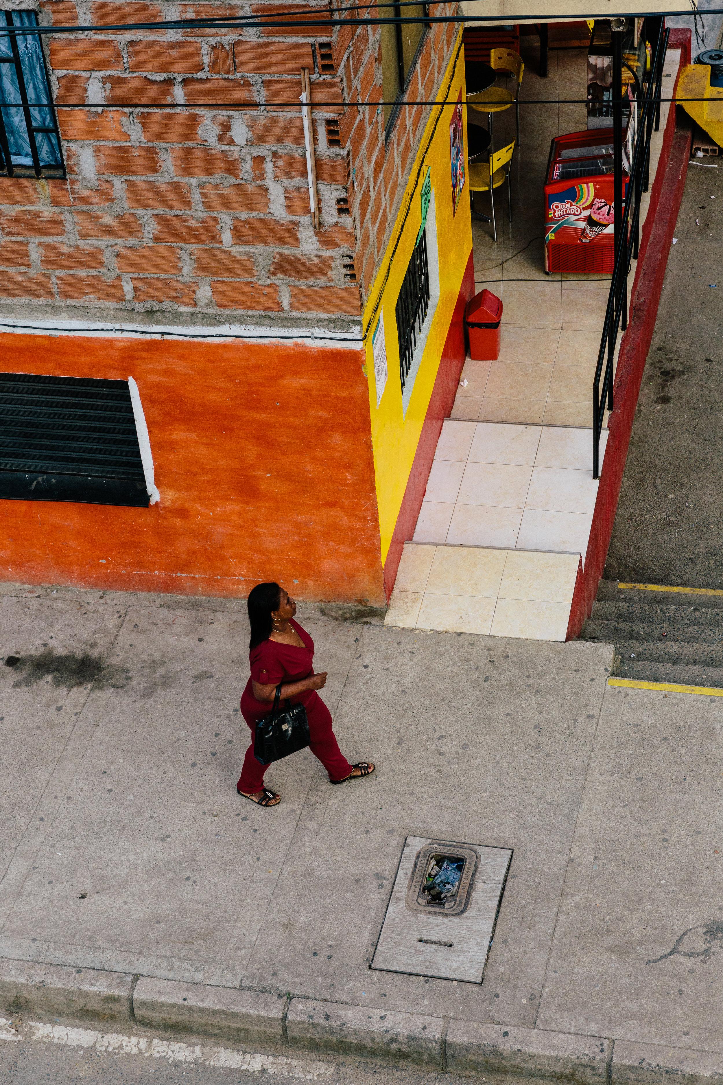 Melissa_Findley-KATHMANDU-Colombia-79
