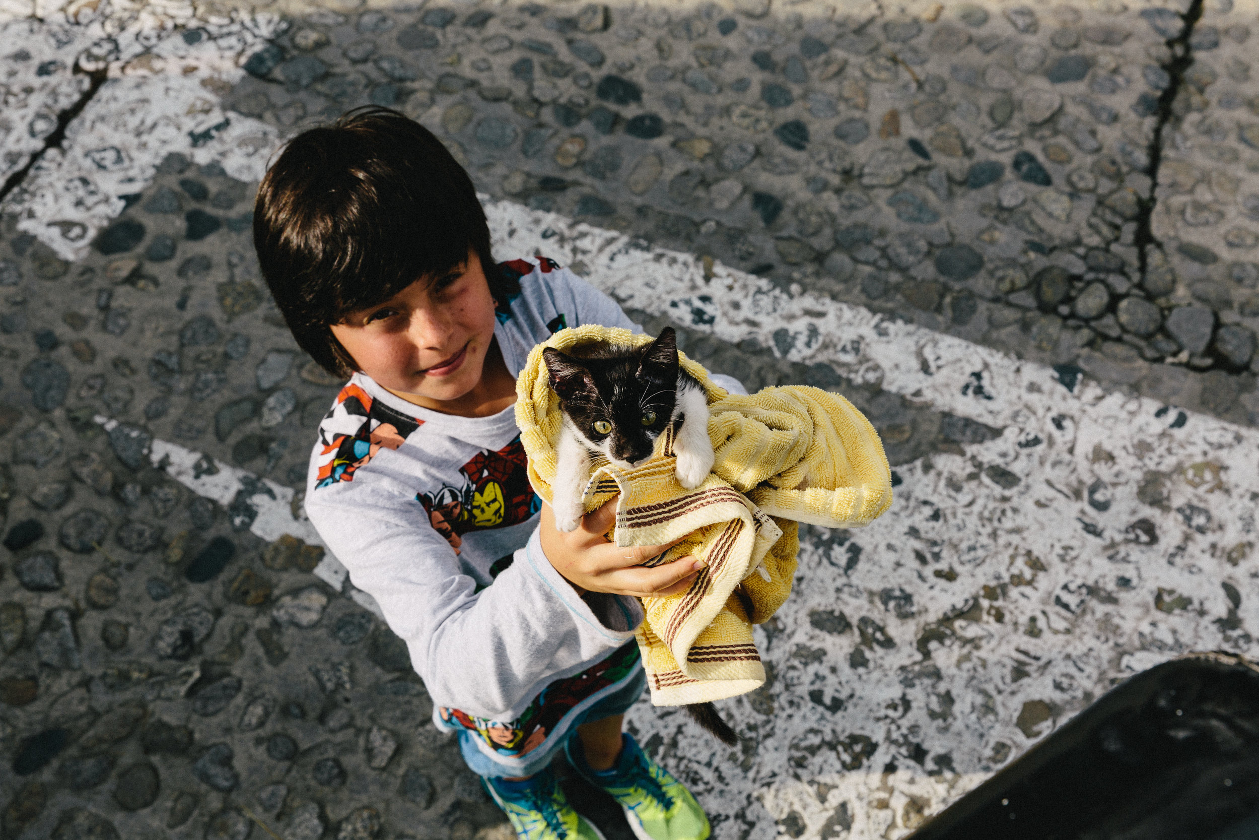 Melissa_Findley-KATHMANDU-Colombia-81