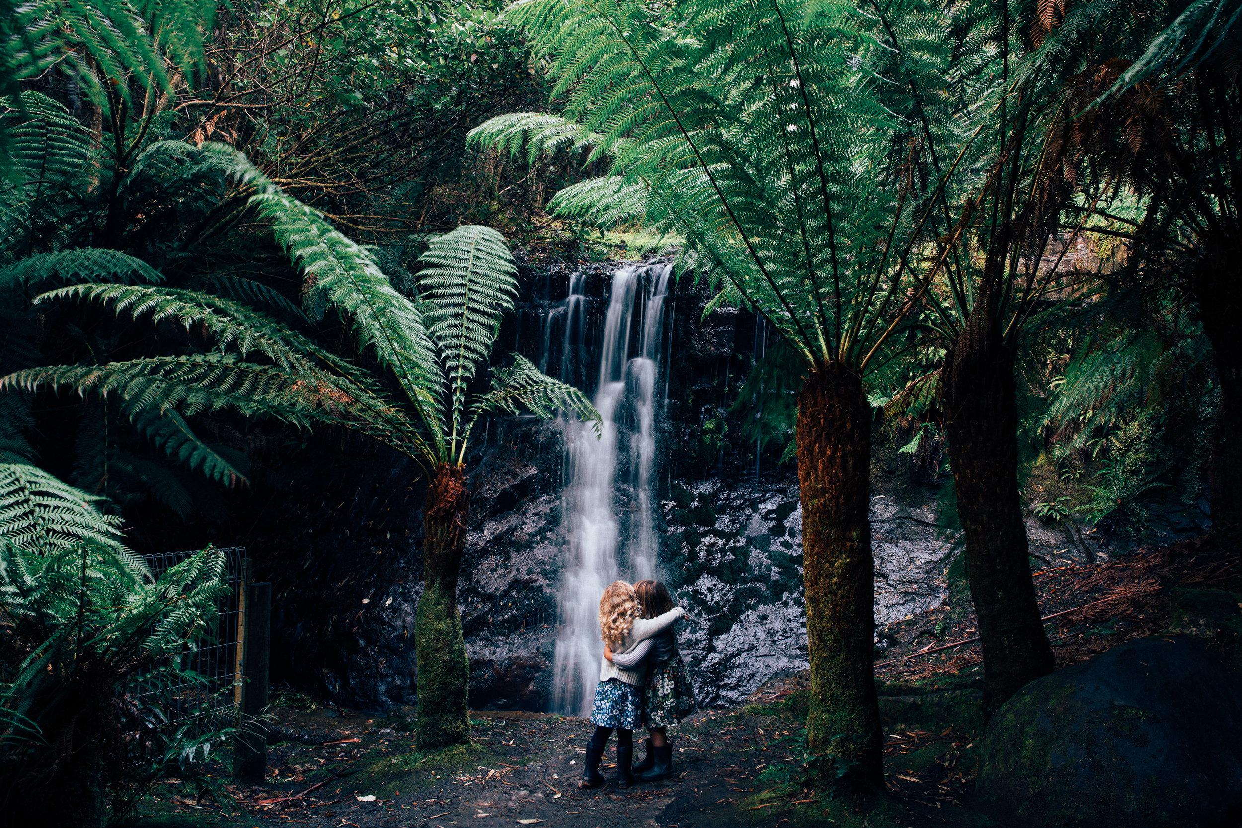 Melissa_Findley-ETSYblog--42