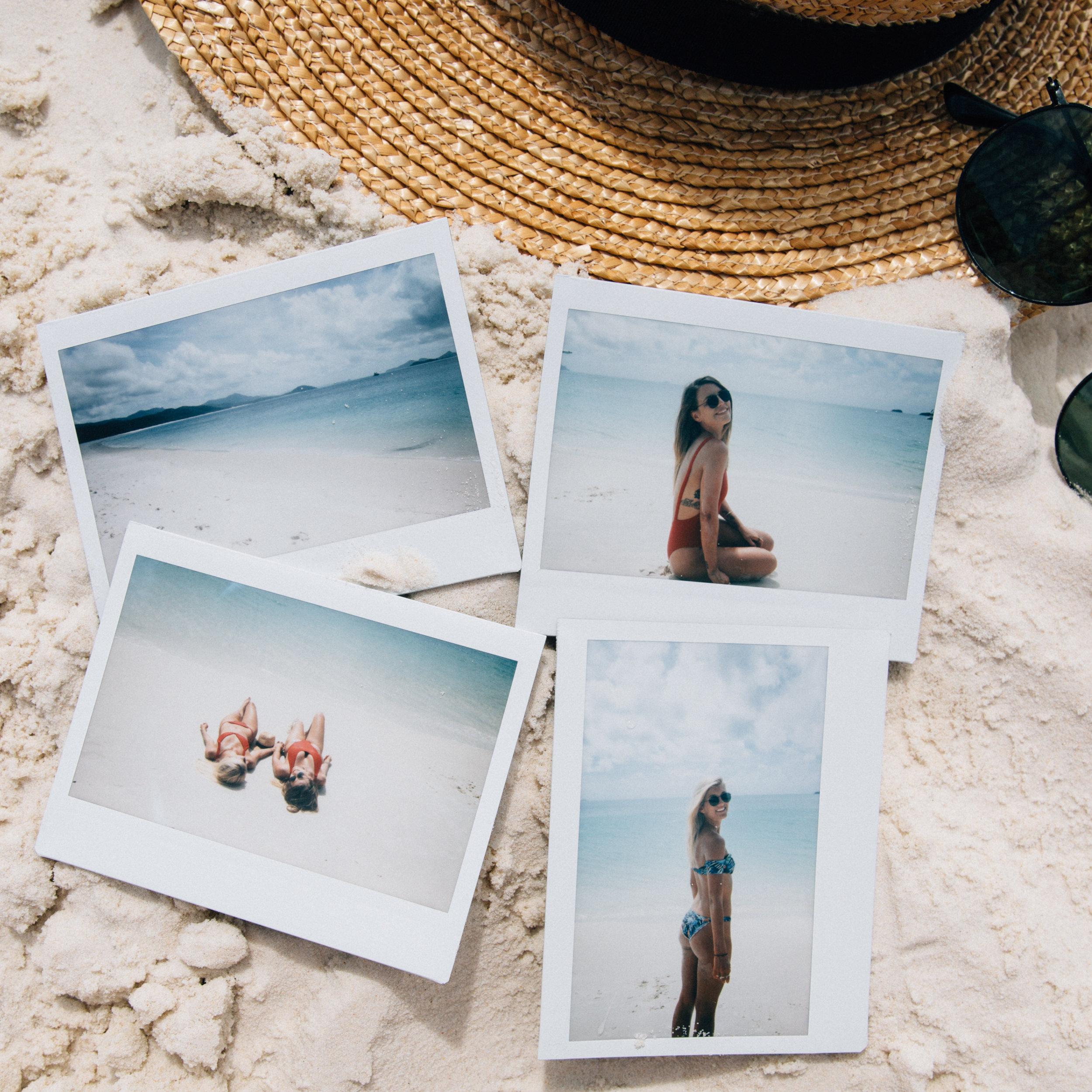 Melissa_Findley-TEQDrive-Blog-18