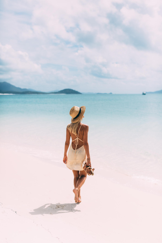 Melissa_Findley-TEQDrive-Blog-26
