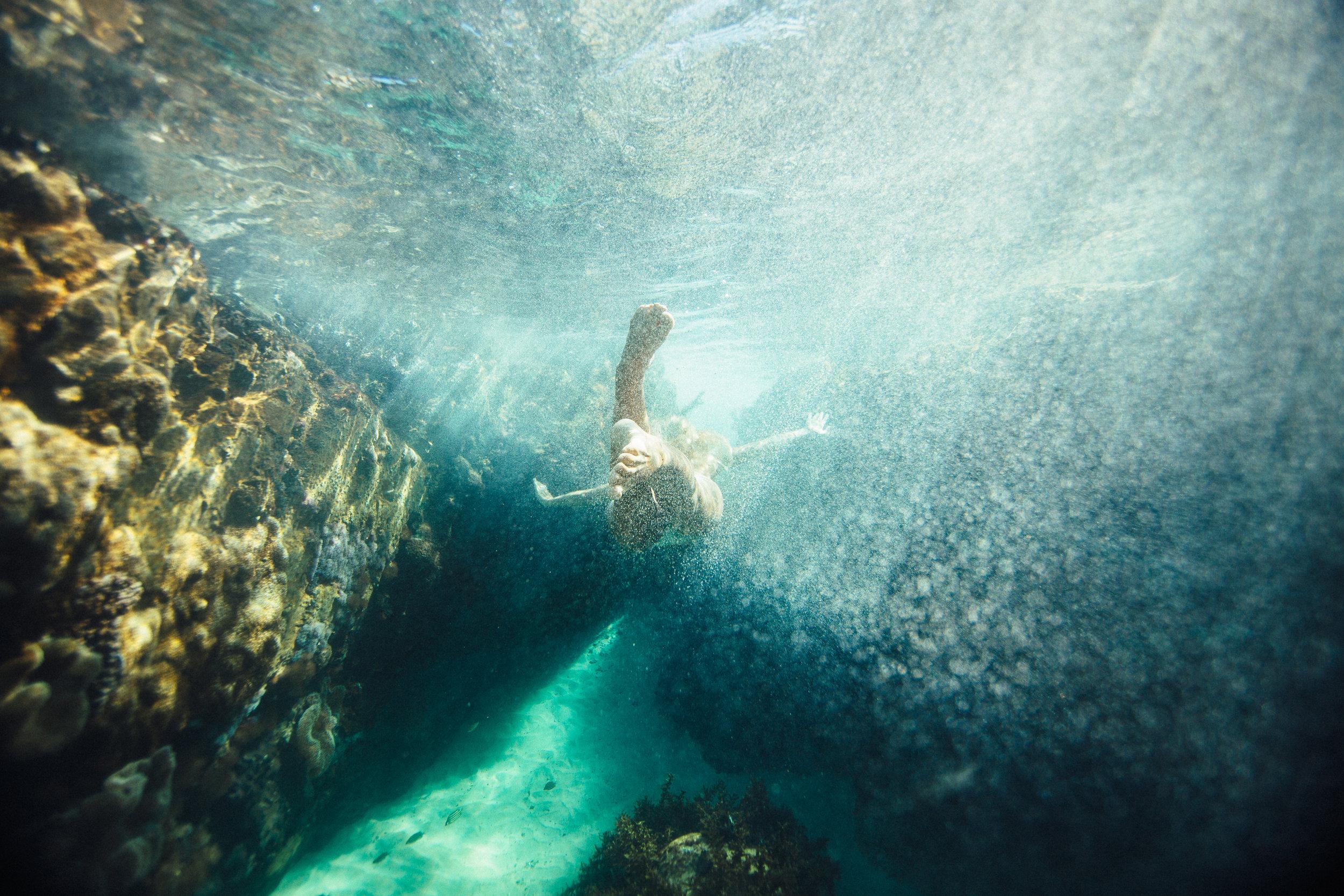 Melissa_Findley-TEQDrive-Blog-30