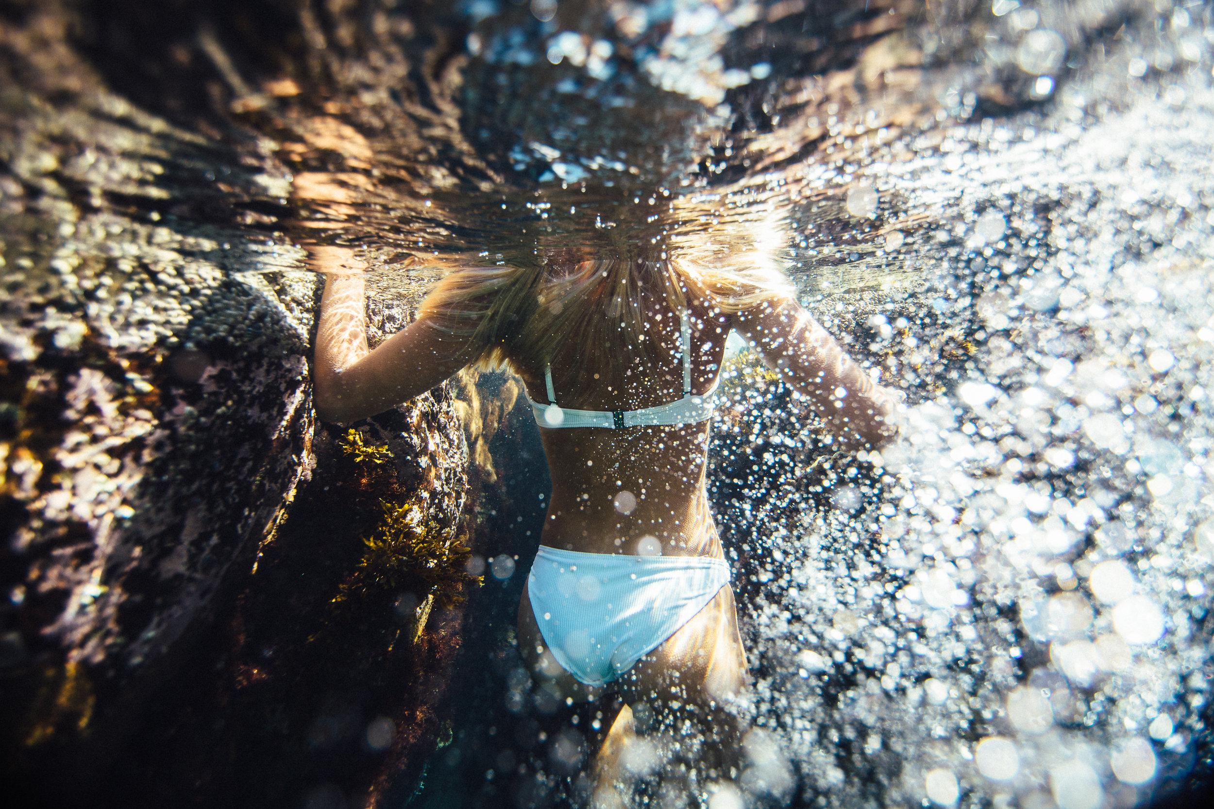Melissa_Findley-TEQDrive-Blog-42