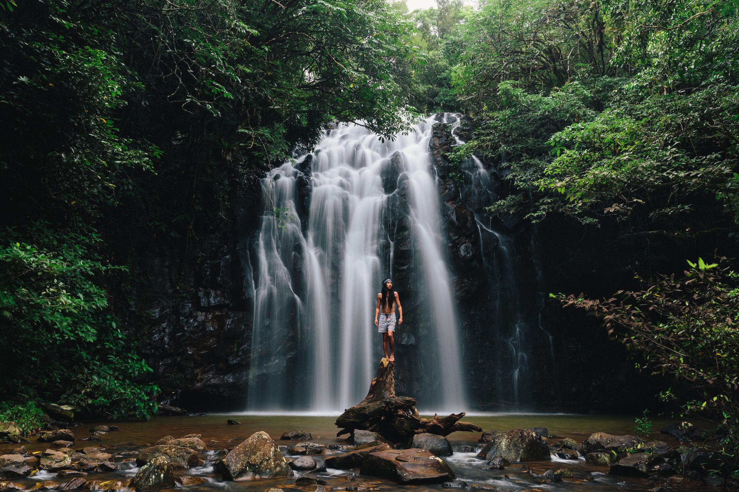 Melissa_Findley-TEQDrive-Blog-55