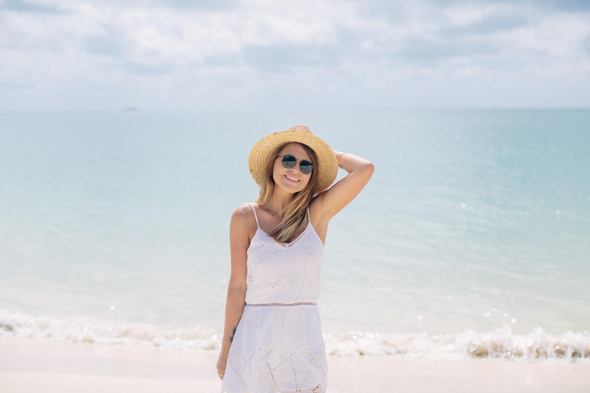 Melissa_Findley-TEQDrive-Blog-59