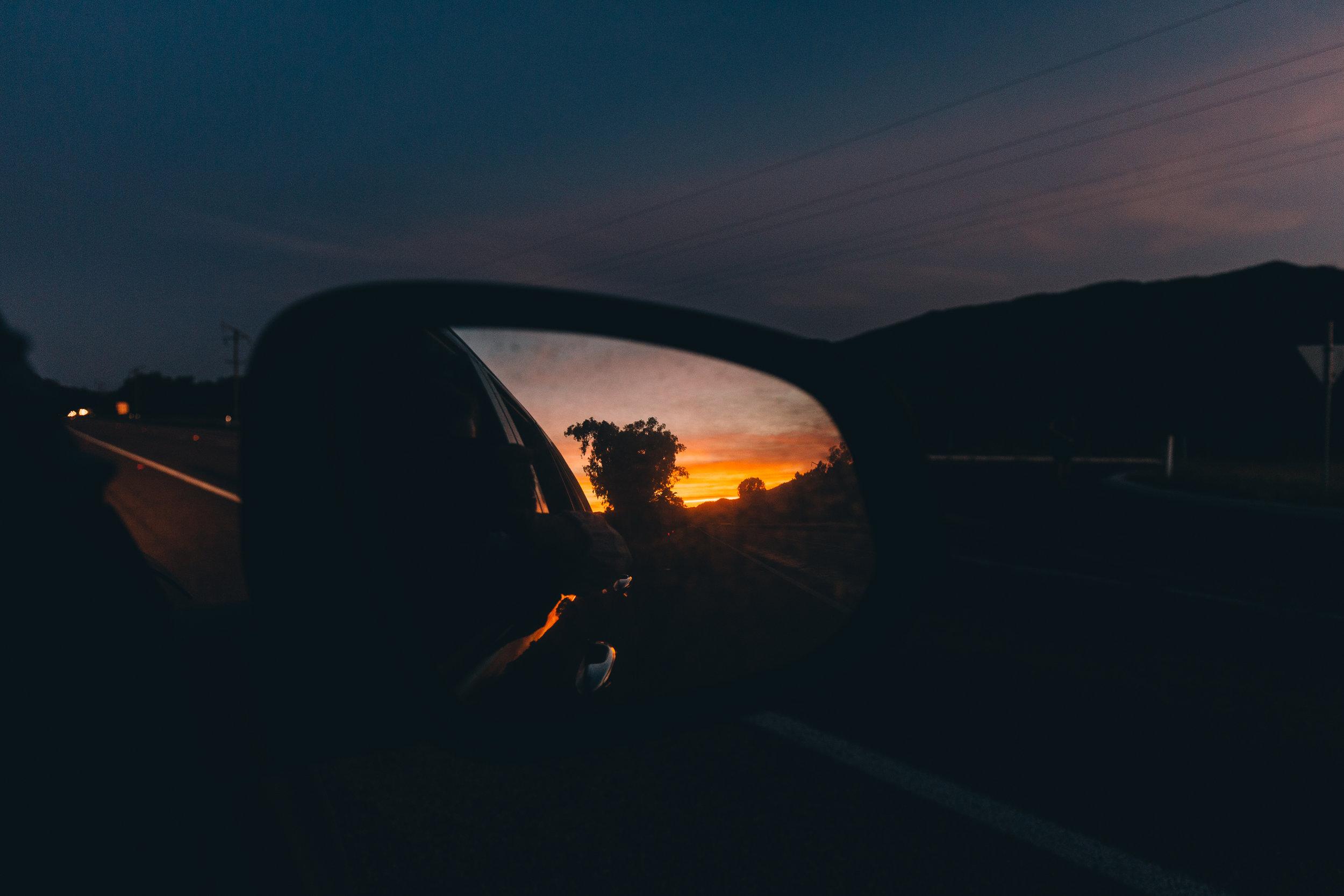 Melissa_Findley-TEQDrive-Blog-82