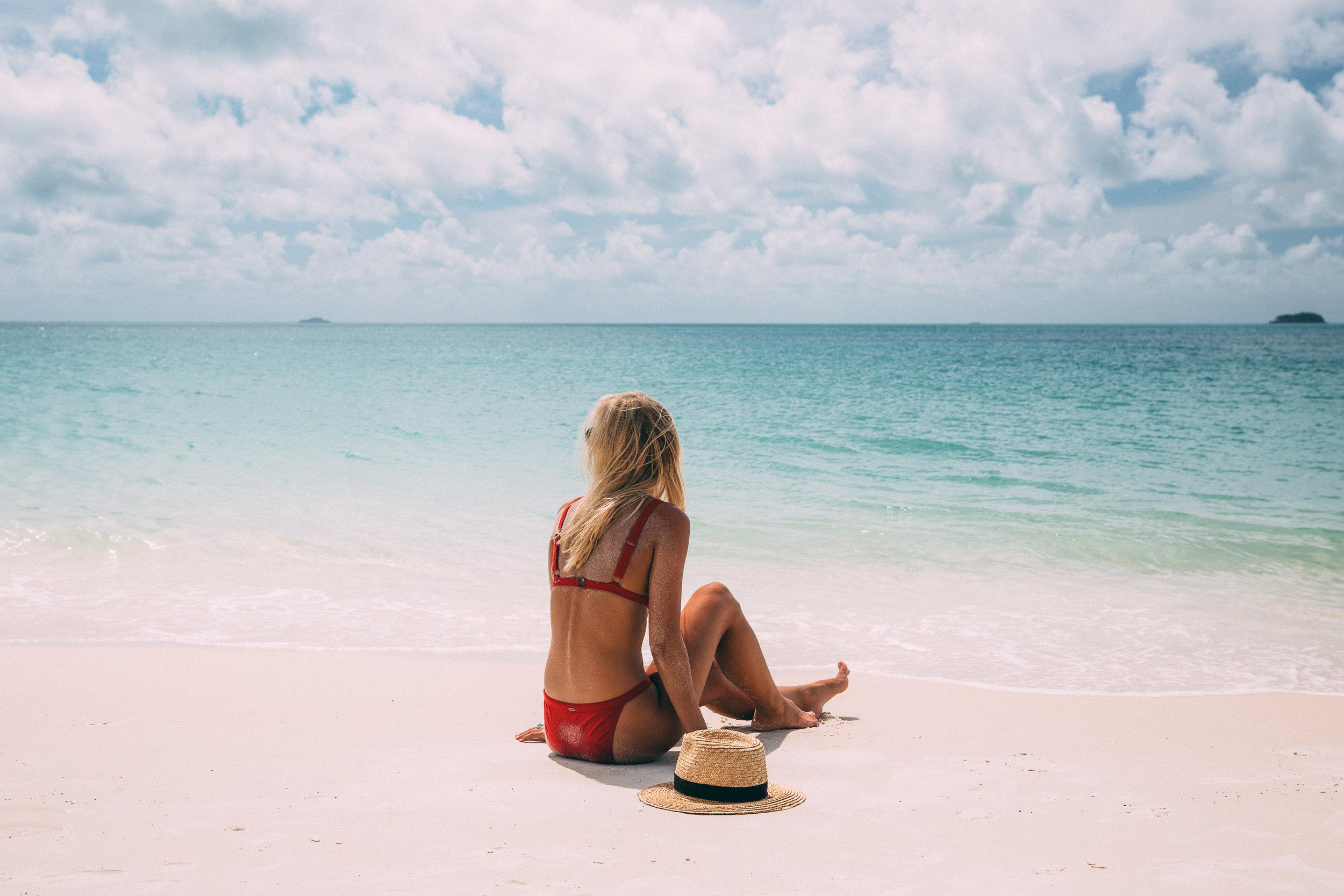 Melissa_Findley-TEQDrive-Blog-88