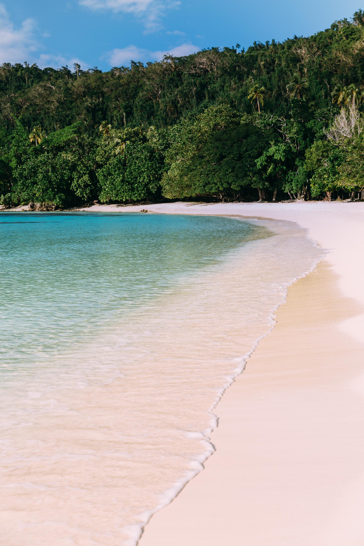 Melissa_Findley-Vanuatu-MFBlog-03