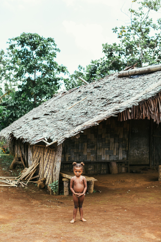 Melissa_Findley-Vanuatu-MFBlog-06
