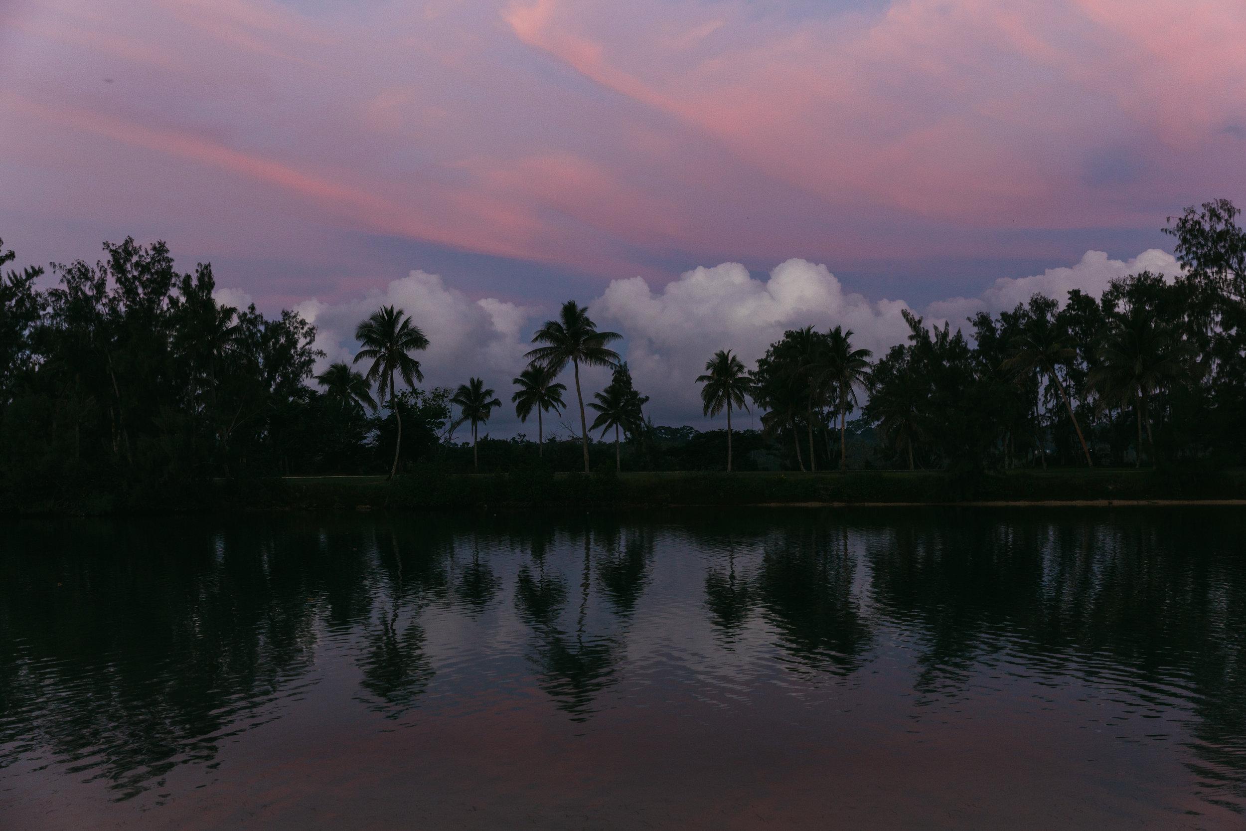 Melissa_Findley-Vanuatu-MFBlog-104