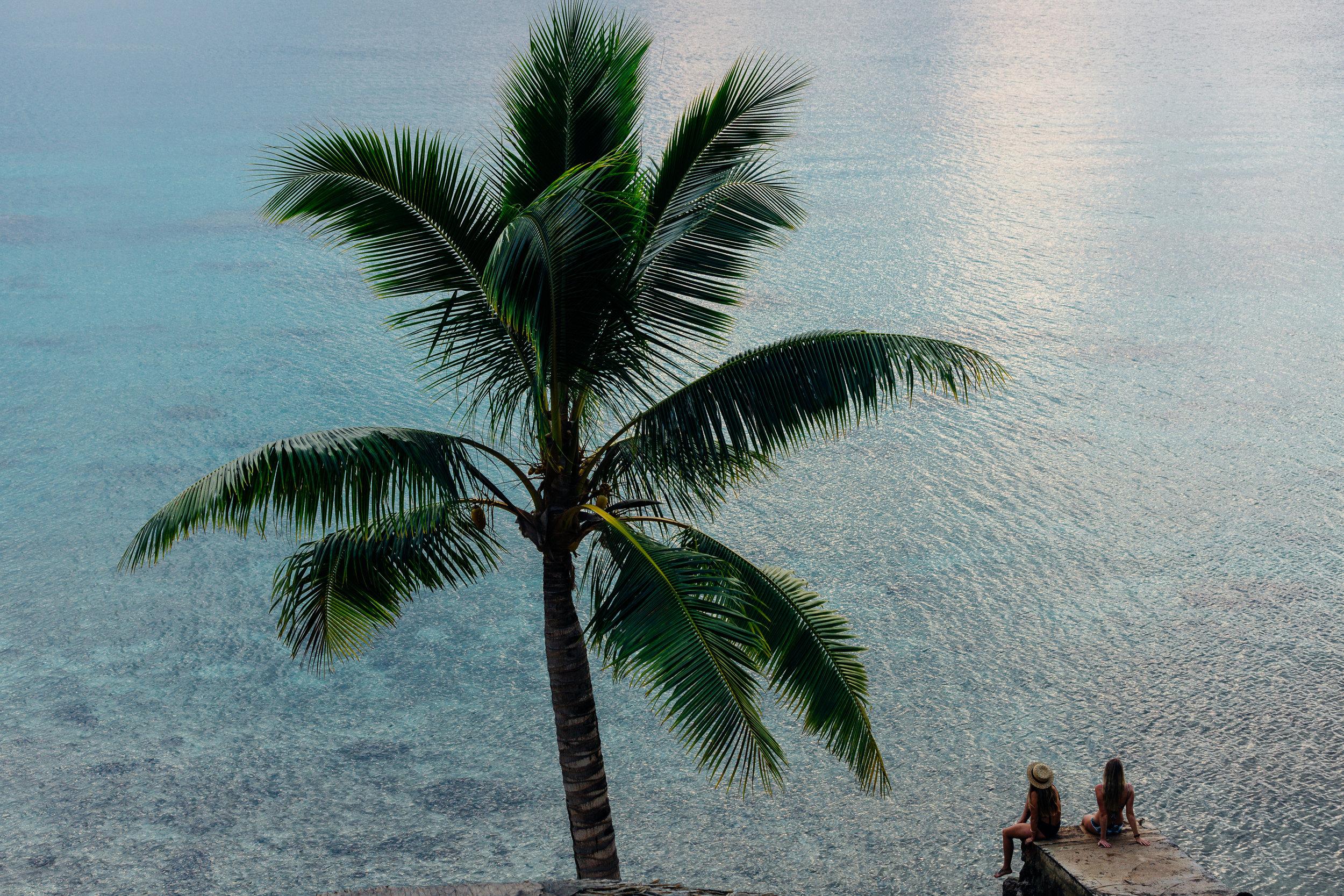 Melissa_Findley-Vanuatu-MFBlog-15