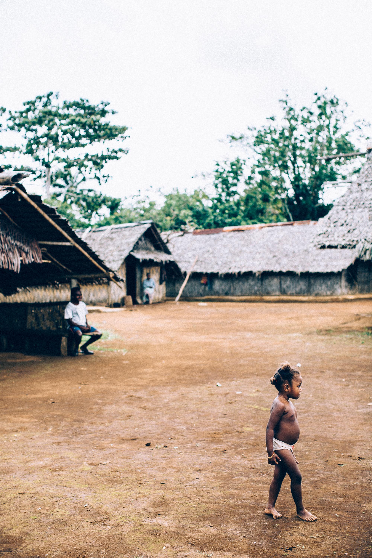 Melissa_Findley-Vanuatu-MFBlog-17
