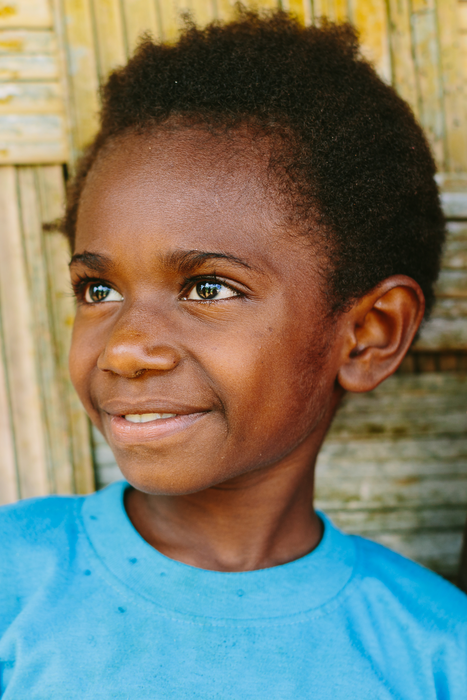 Melissa_Findley-Vanuatu-MFBlog-18