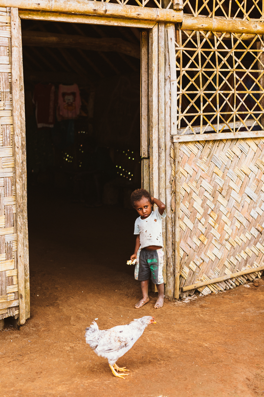 Melissa_Findley-Vanuatu-MFBlog-24