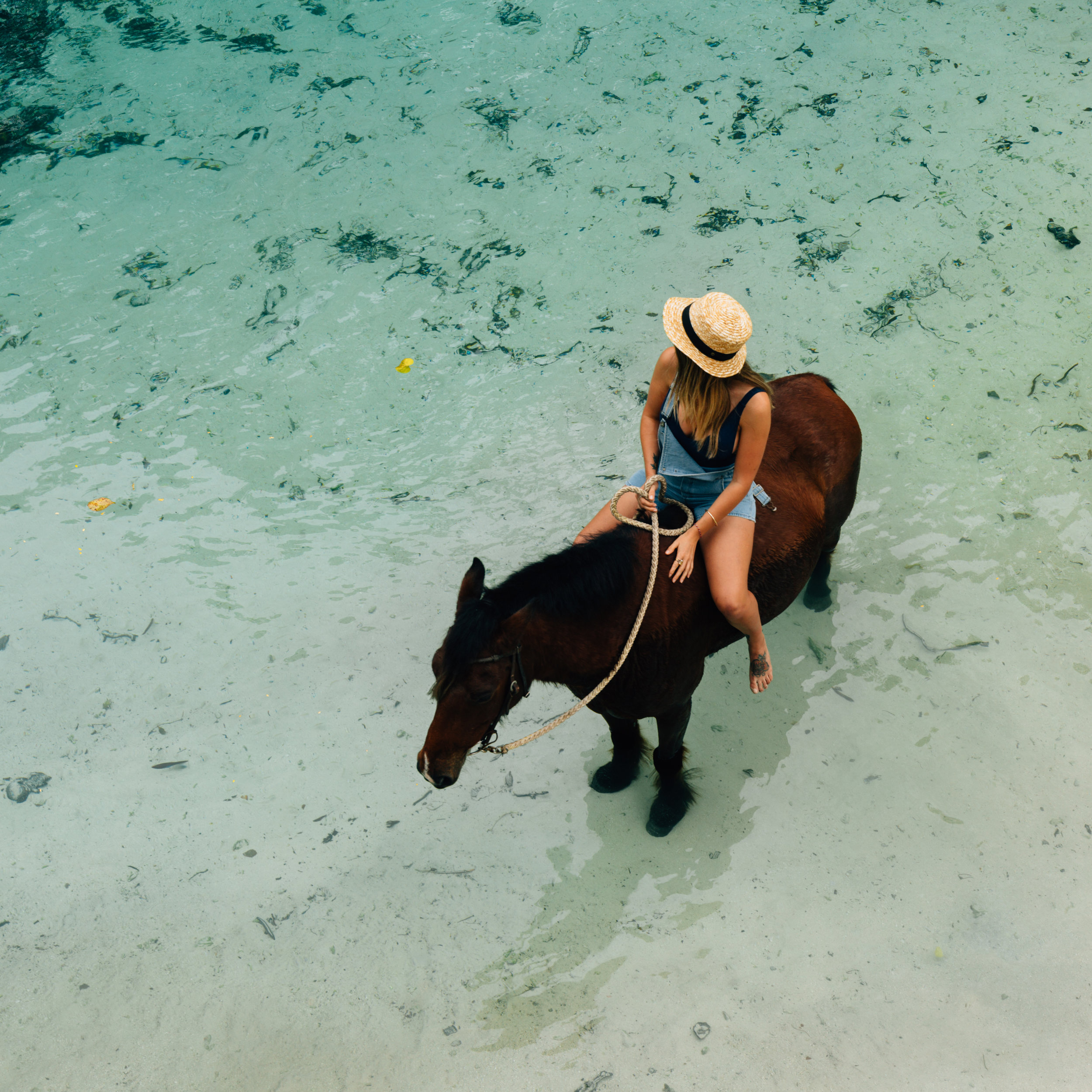 Melissa_Findley-Vanuatu-MFBlog-33