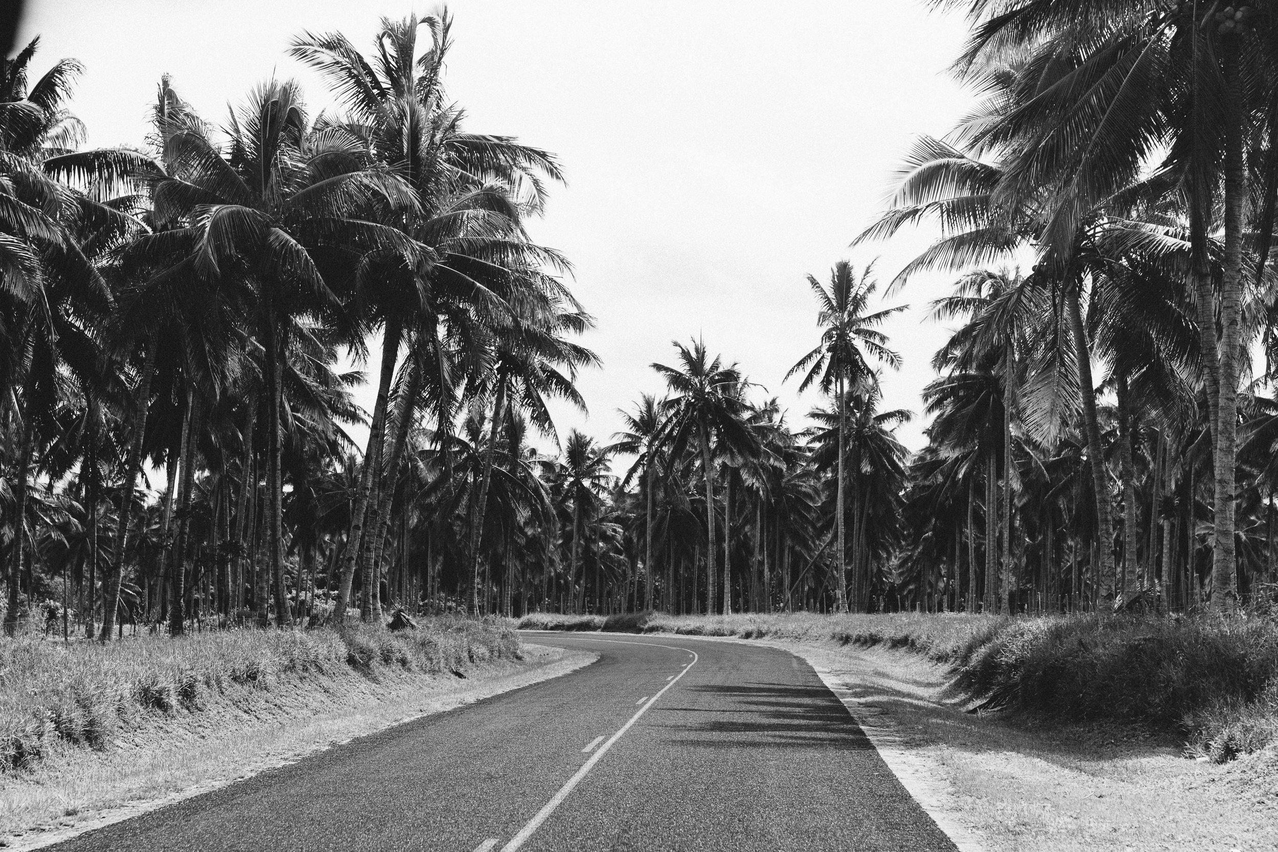Melissa_Findley-Vanuatu-MFBlog-35