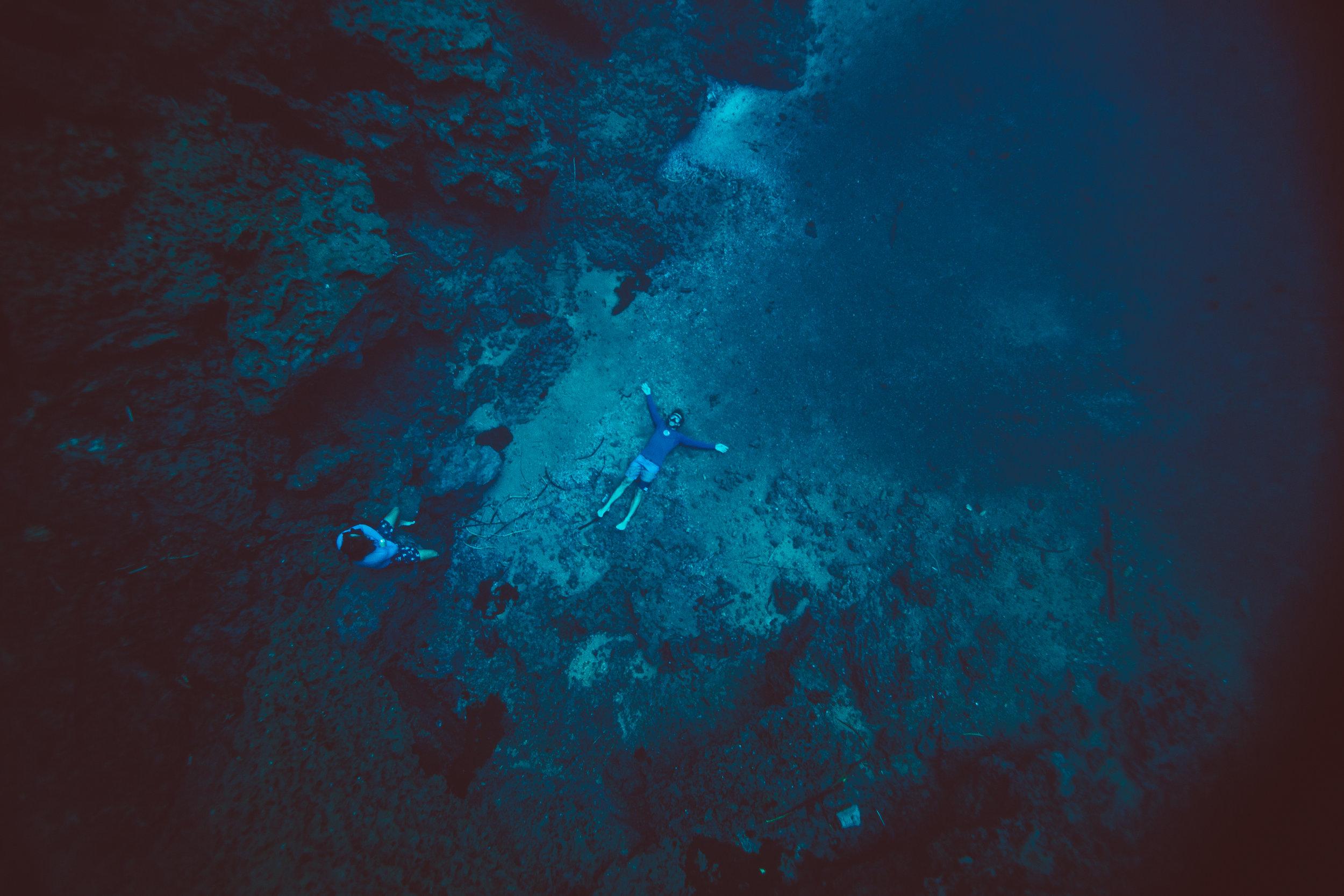 Melissa_Findley-Vanuatu-MFBlog-39
