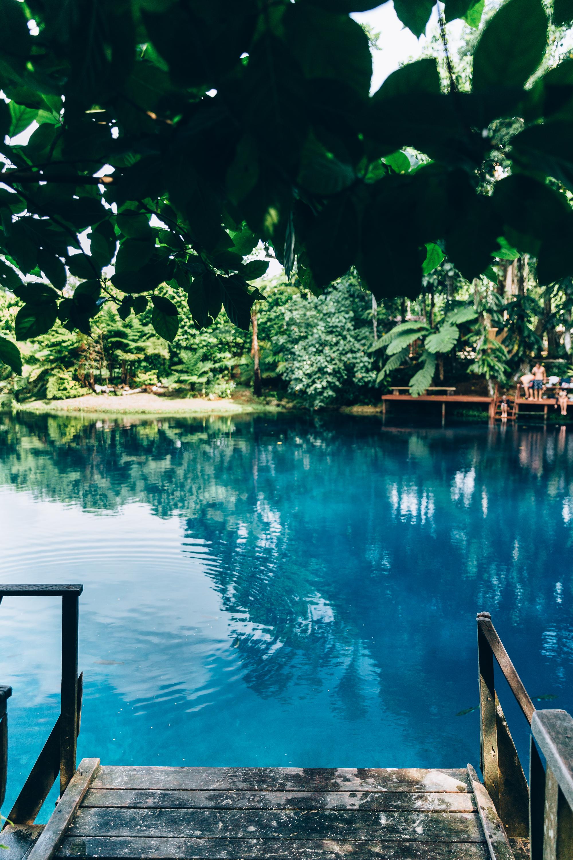 Melissa_Findley-Vanuatu-MFBlog-42