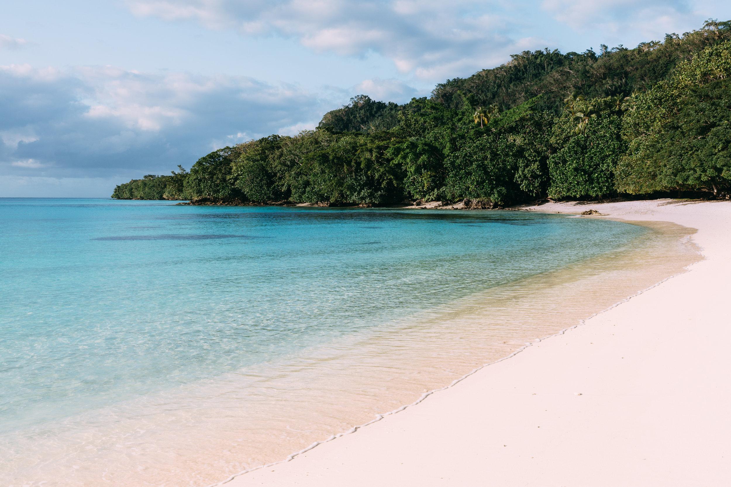 Melissa_Findley-Vanuatu-MFBlog-43
