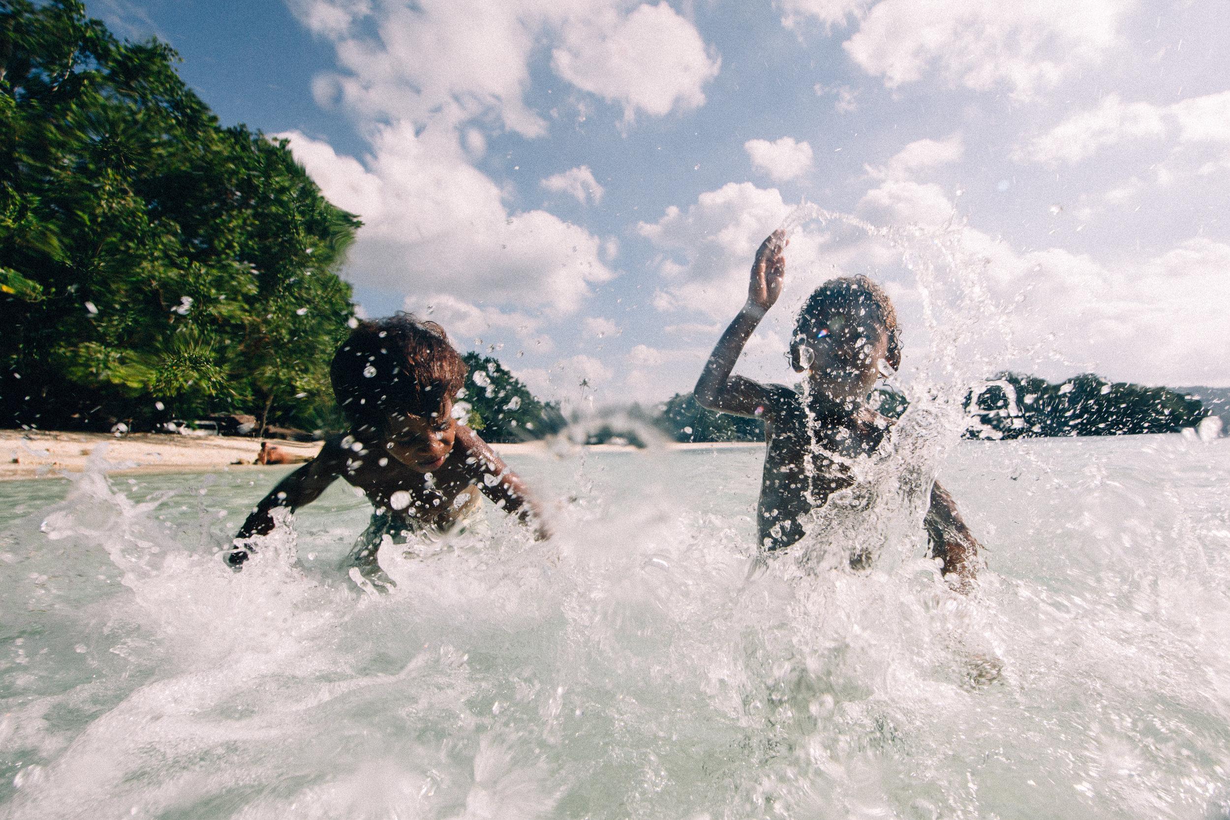 Melissa_Findley-Vanuatu-MFBlog-47