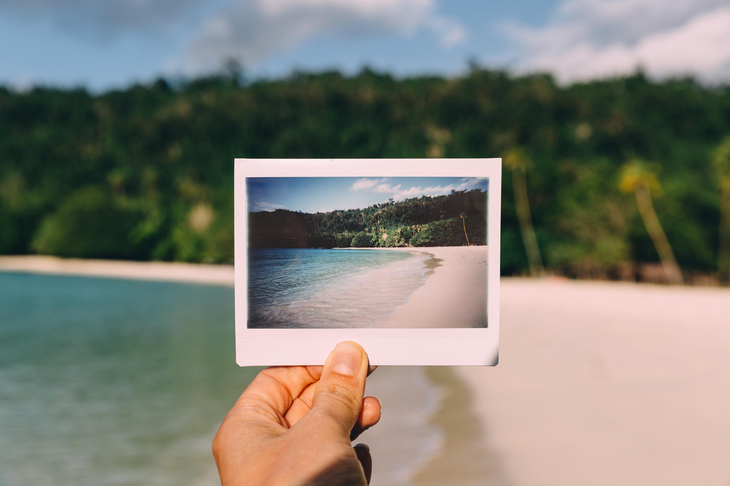 Melissa_Findley-Vanuatu-MFBlog-48