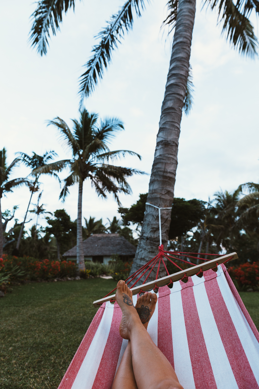 Melissa_Findley-Vanuatu-MFBlog-58