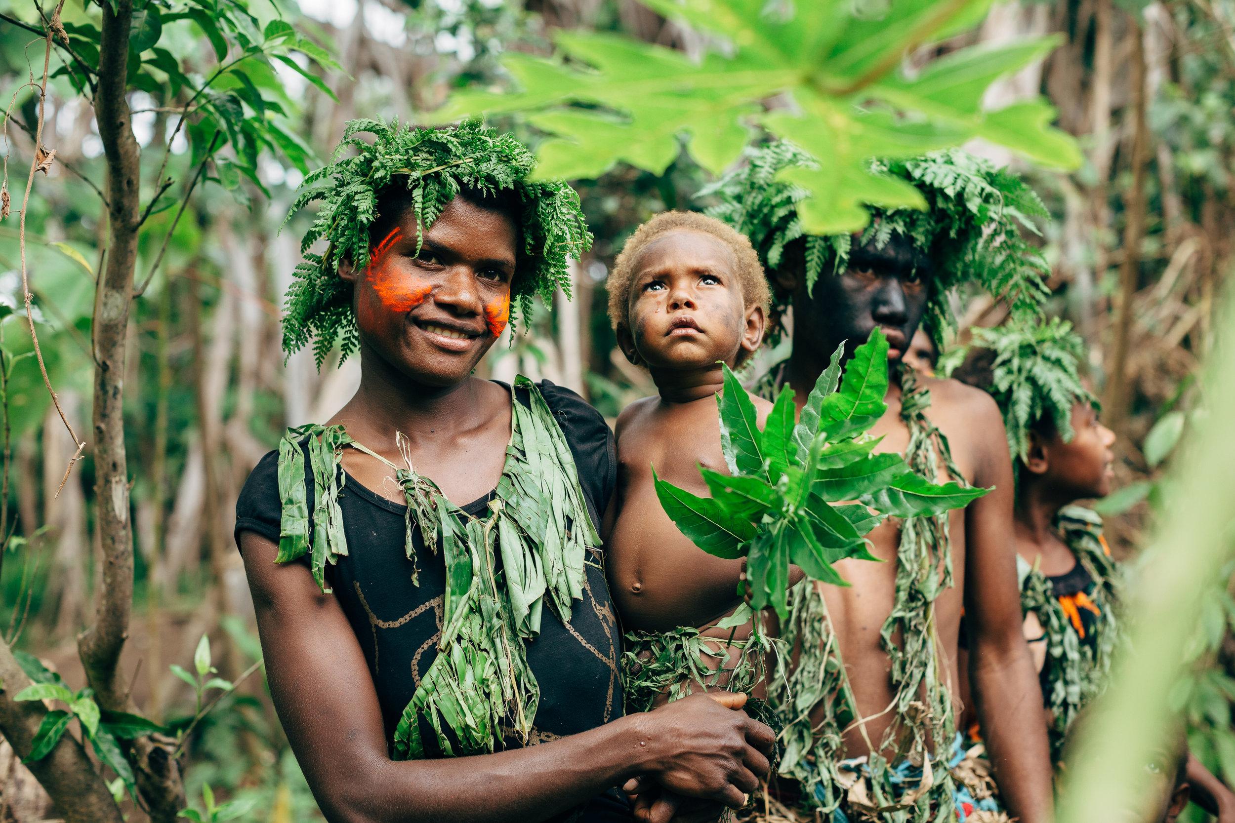 Melissa_Findley-Vanuatu-MFBlog-60