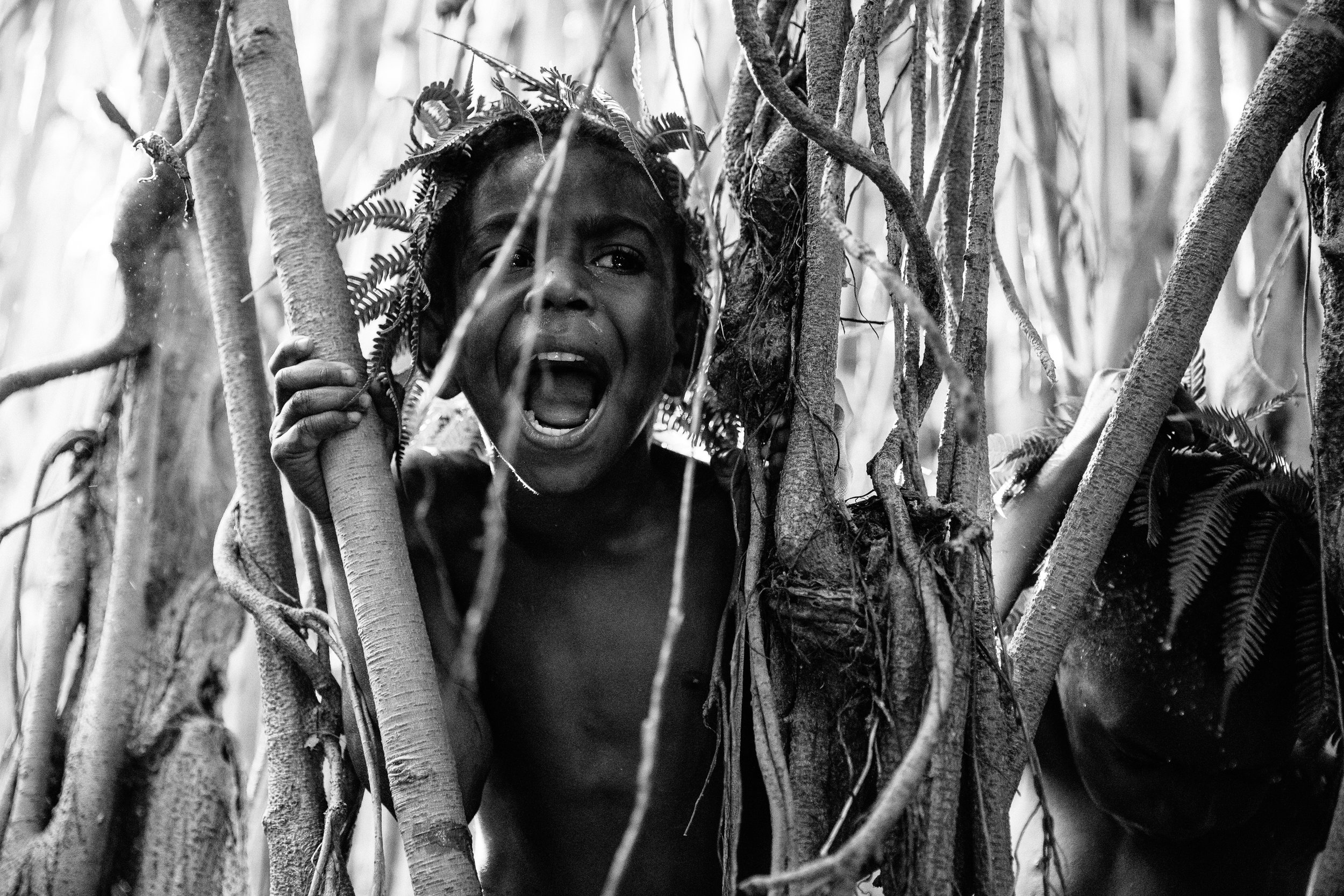 Melissa_Findley-Vanuatu-MFBlog-61