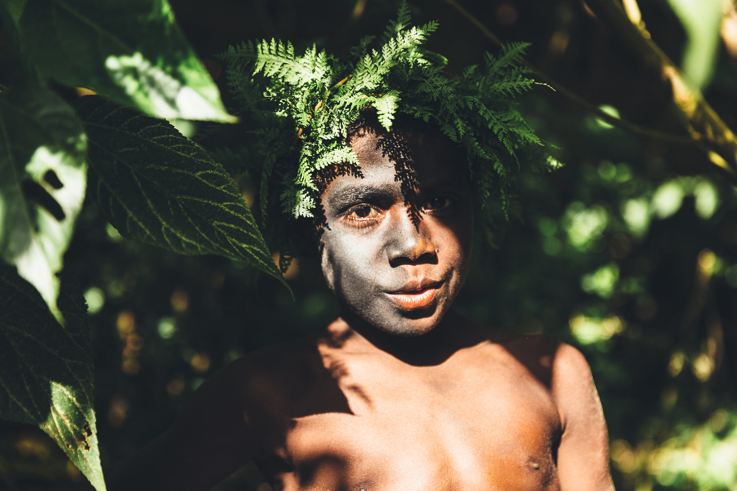 Melissa_Findley-Vanuatu-MFBlog-63