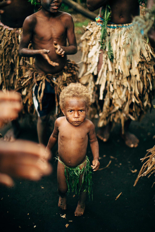 Melissa_Findley-Vanuatu-MFBlog-65