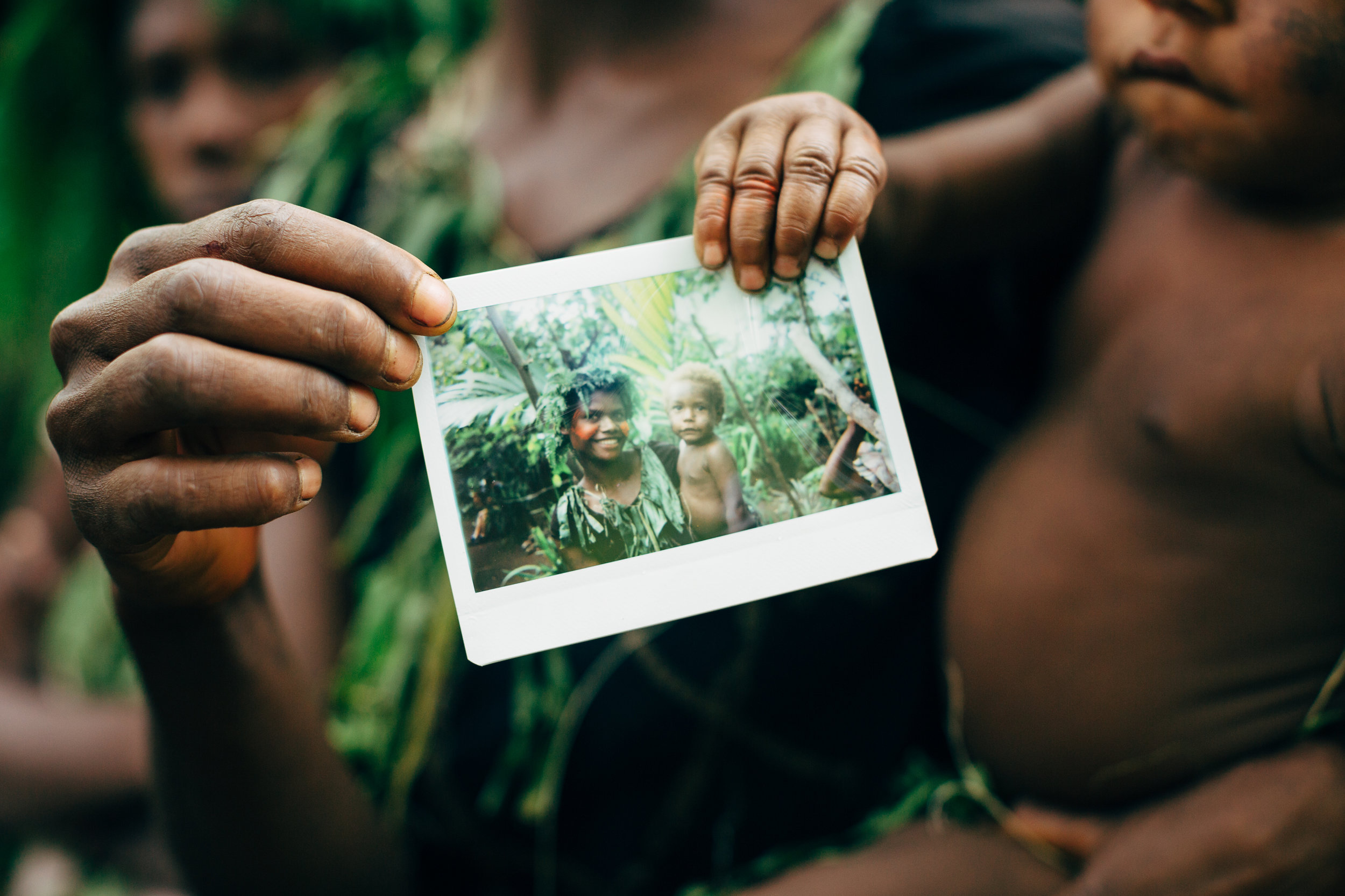 Melissa_Findley-Vanuatu-MFBlog-66