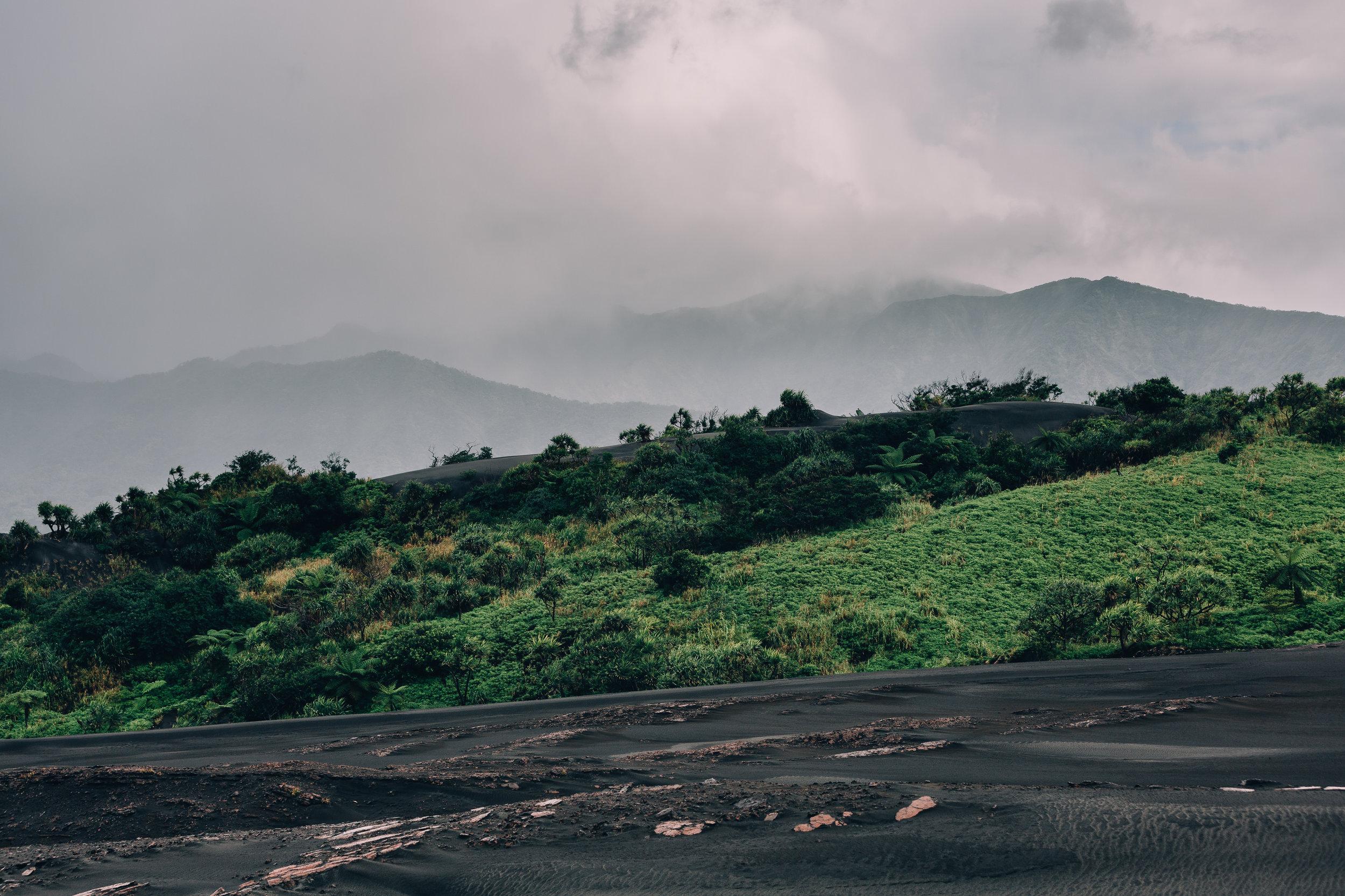 Melissa_Findley-Vanuatu-MFBlog-77