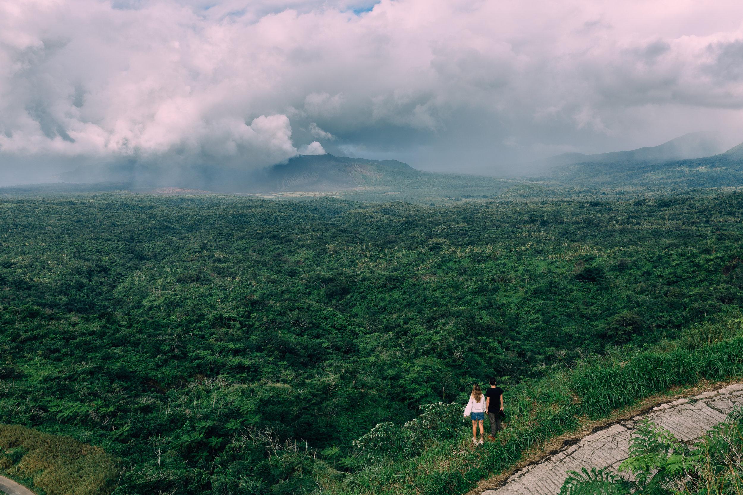 Melissa_Findley-Vanuatu-MFBlog-74