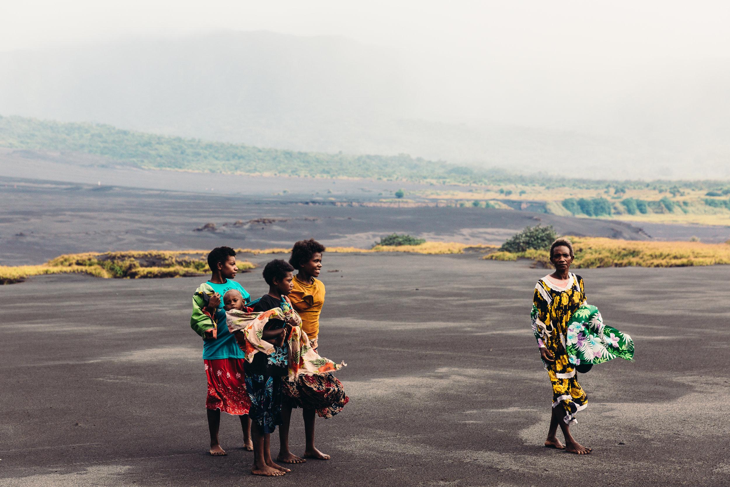 Melissa_Findley-Vanuatu-MFBlog-80