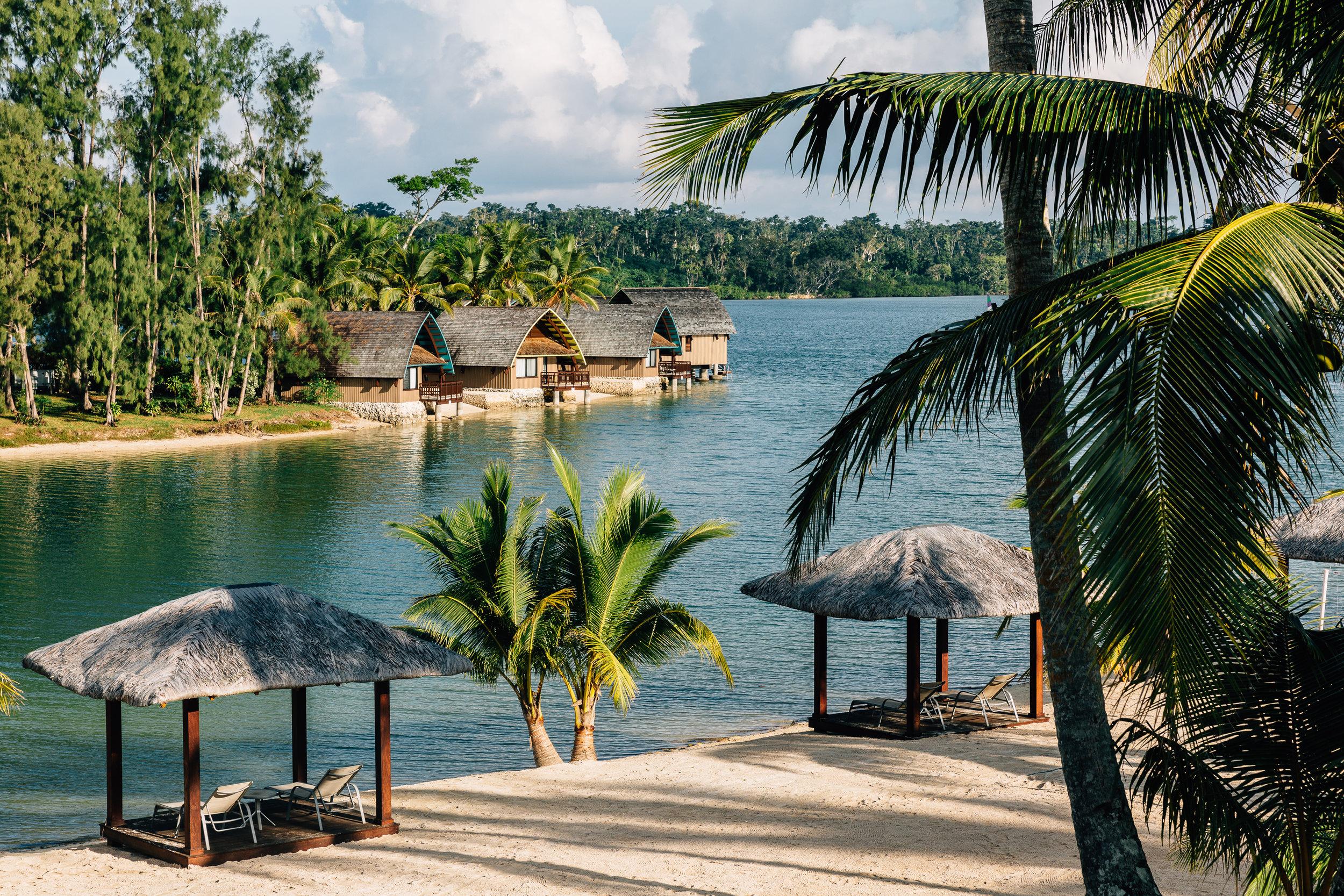 Melissa_Findley-Vanuatu-MFBlog-92