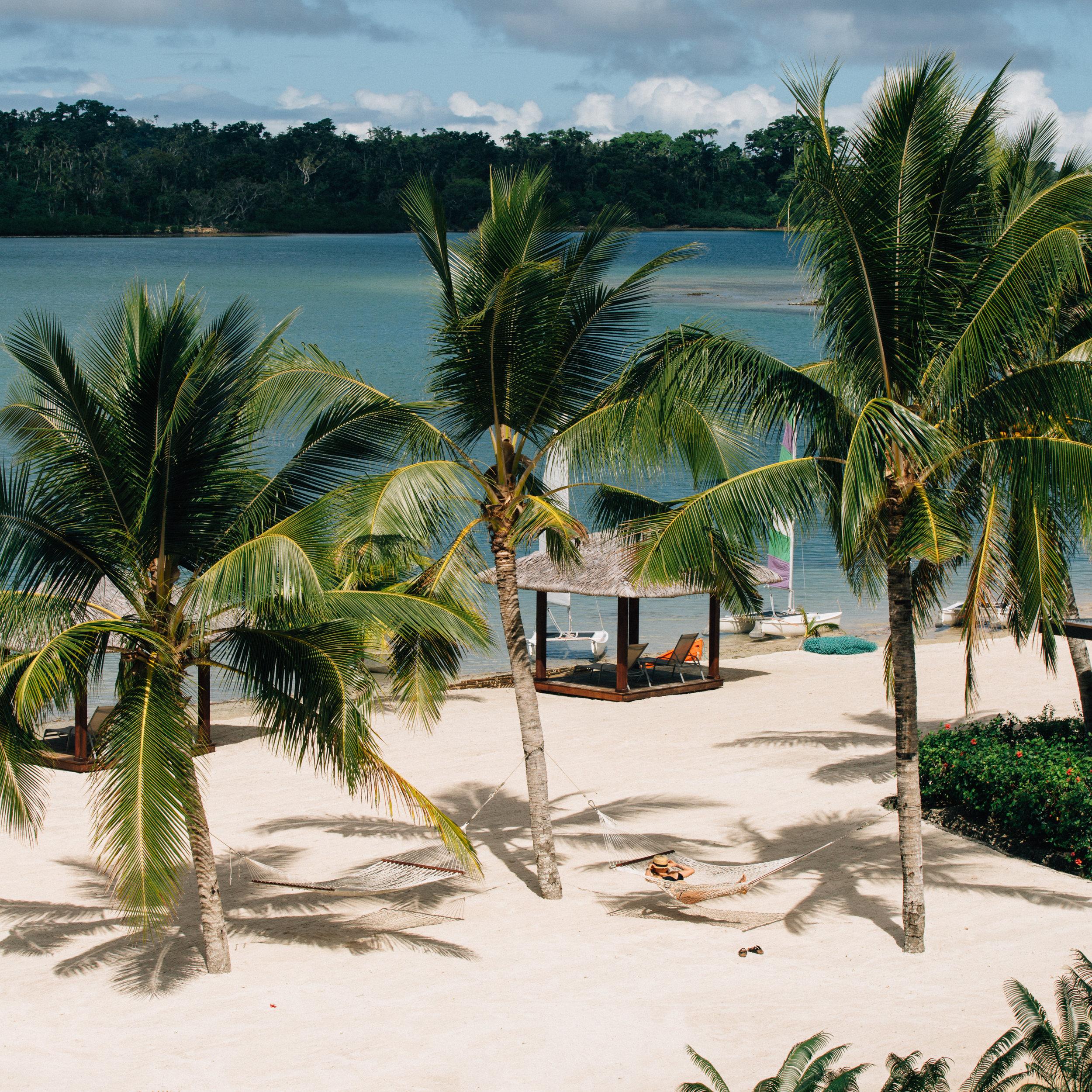 Melissa_Findley-Vanuatu-MFBlog-98