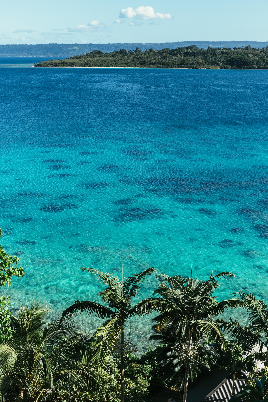 Melissa_Findley-Vanuatu-MFBlog-99