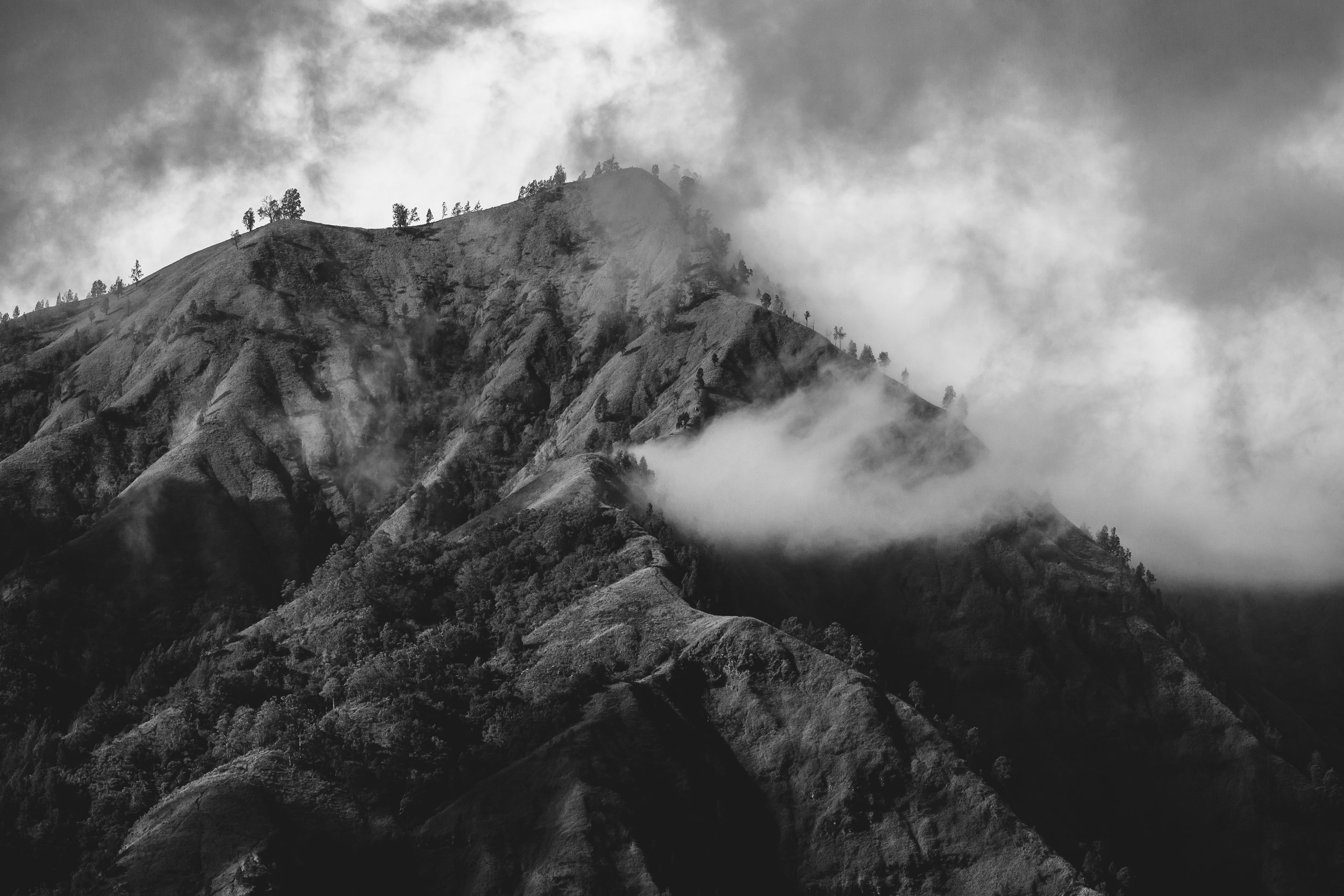 Melissa_Findley-Bali-Blog-10