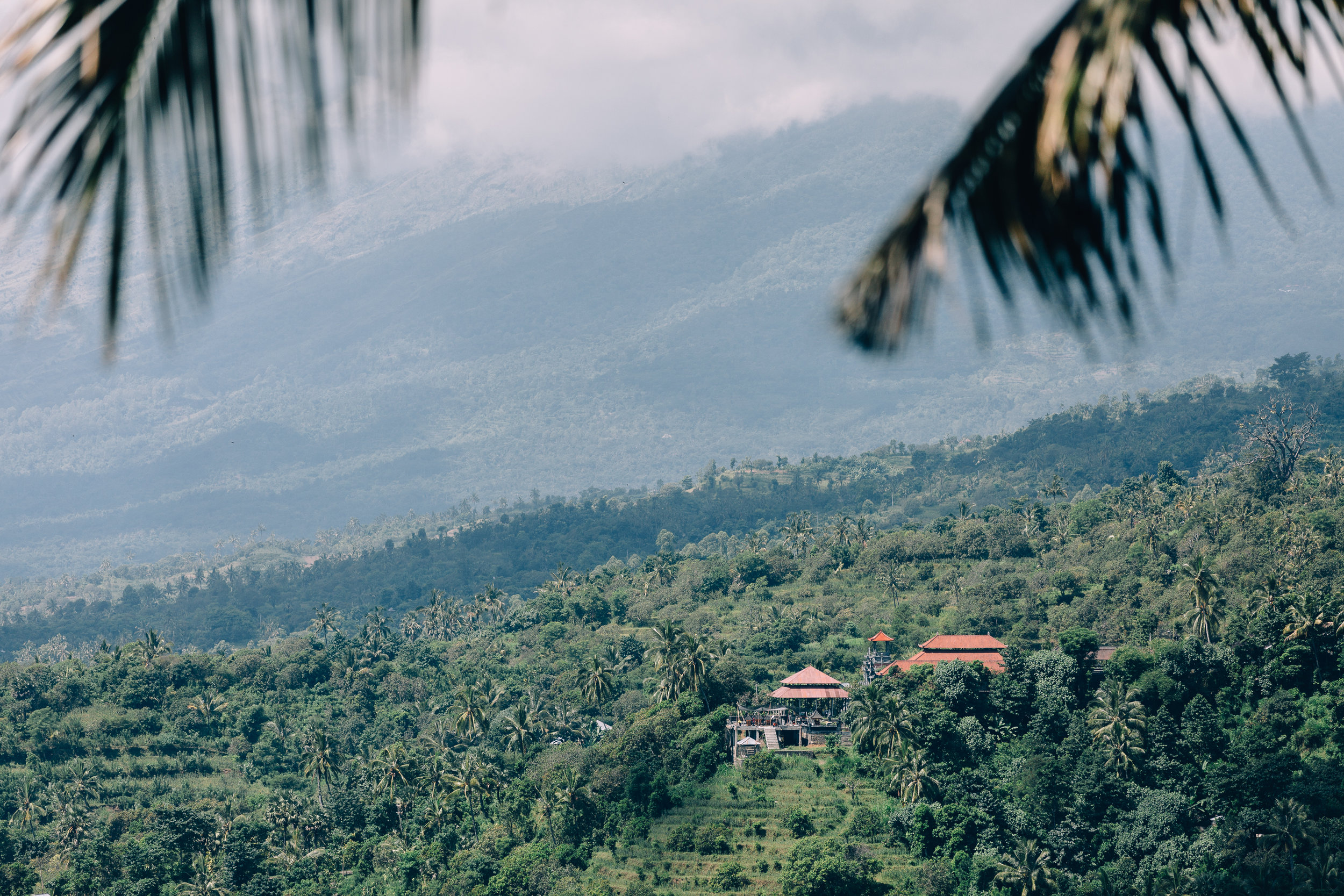 Melissa_Findley-Bali-Blog-12