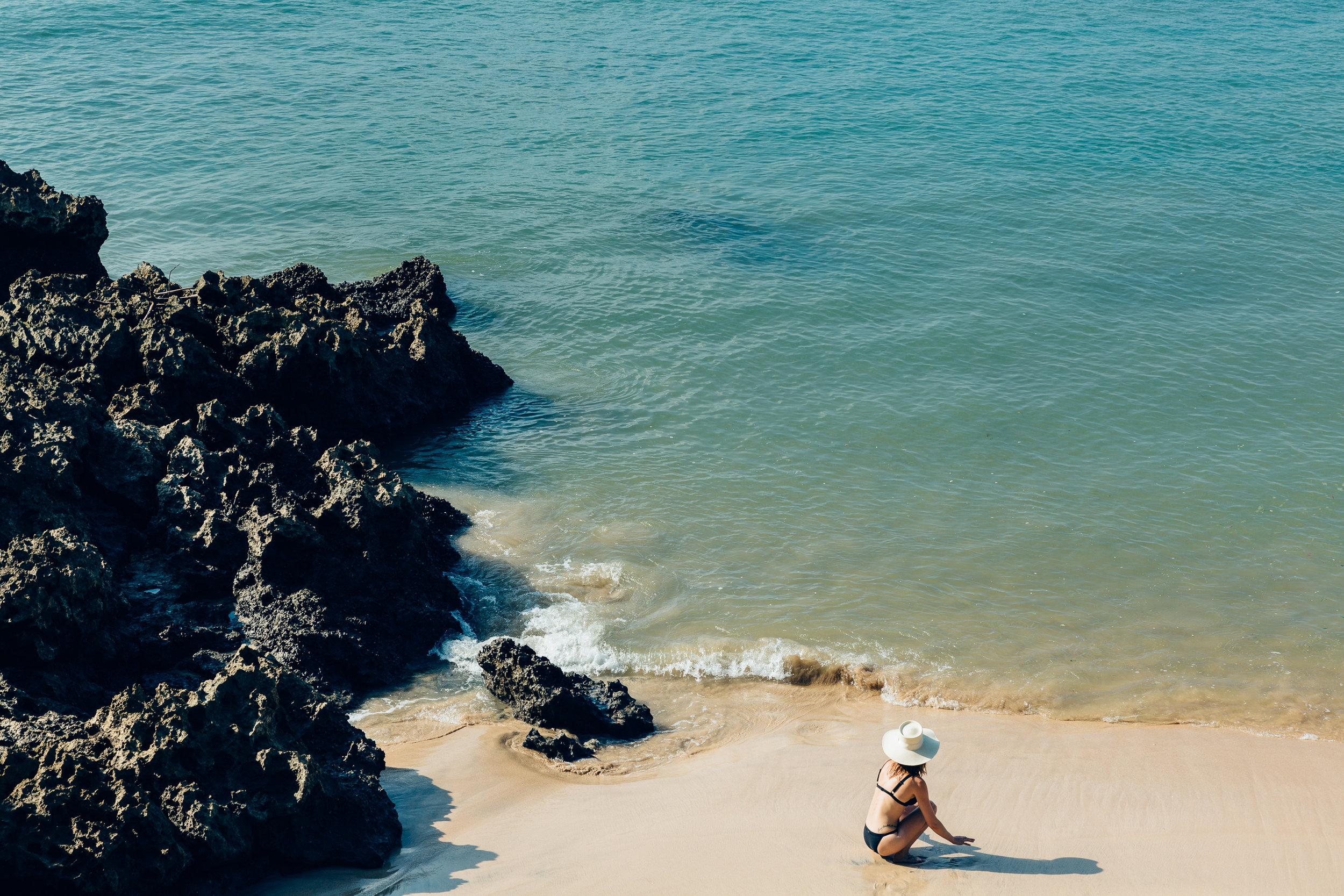 Melissa_Findley-Bali-Blog-17